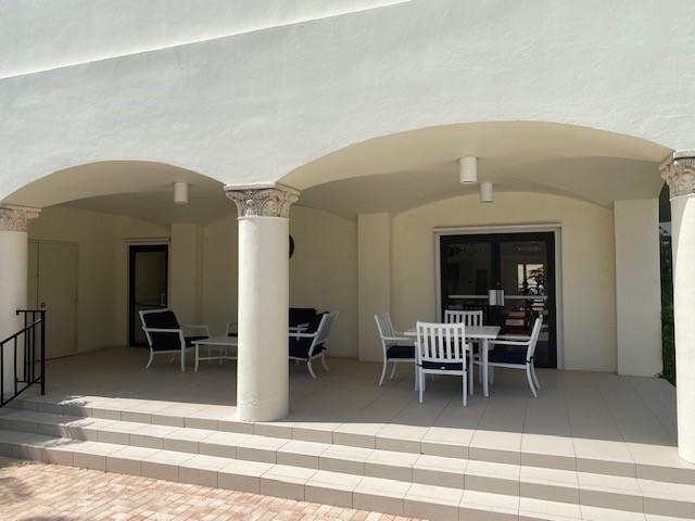 3800 Washington Road 209 West Palm Beach, FL 33405 photo 32