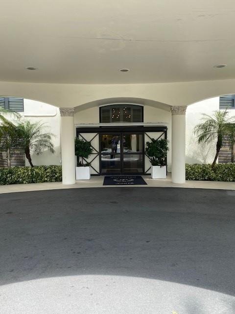 3800 Washington Road 209 West Palm Beach, FL 33405 photo 33