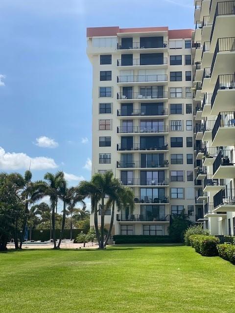 3800 Washington Road 209 West Palm Beach, FL 33405 photo 47