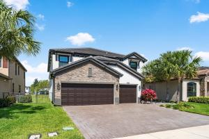 7255 Sandgrace Lane, Lake Worth, FL 33463