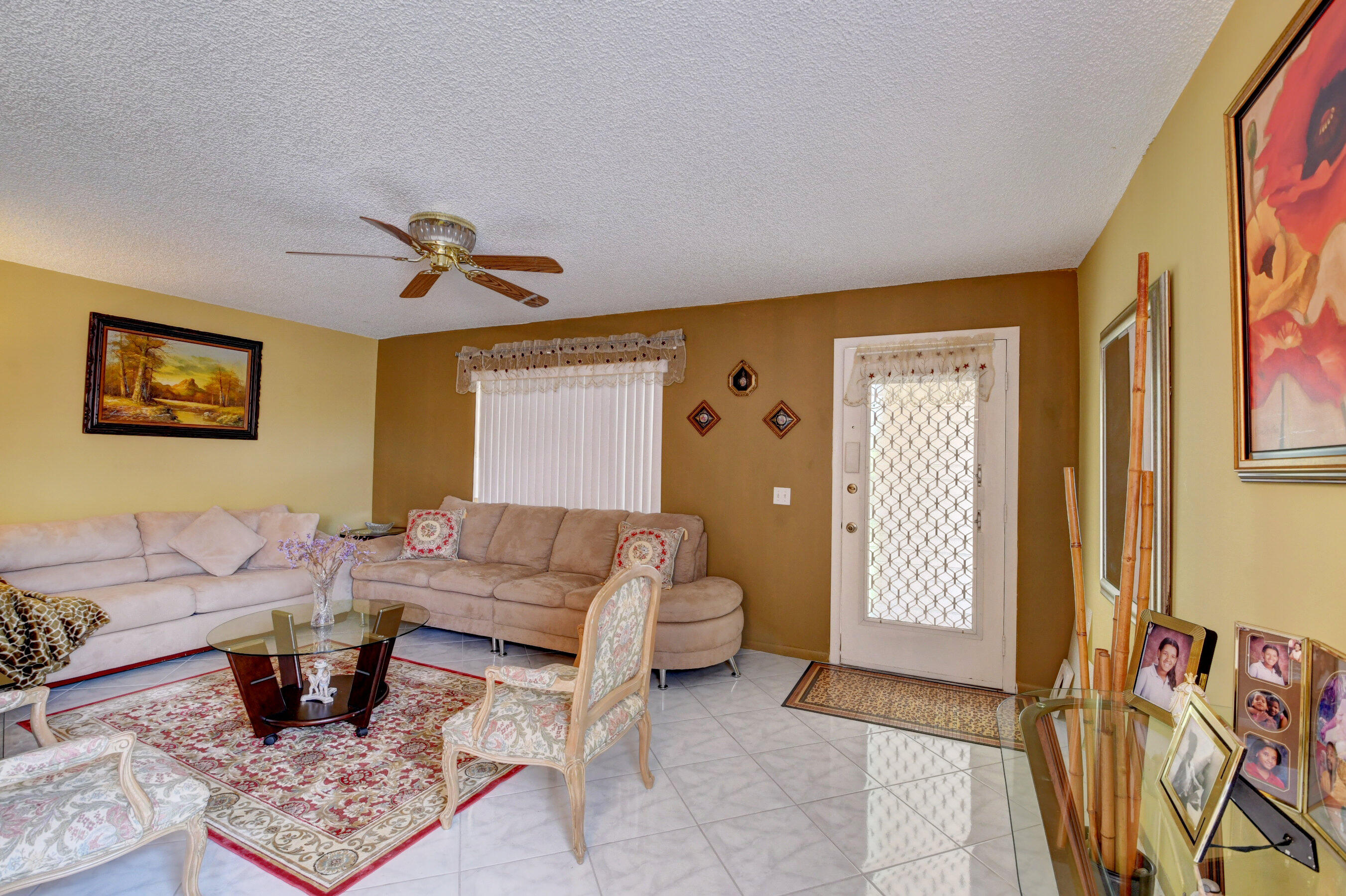 417 Capri I Delray Beach, FL 33484 photo 7