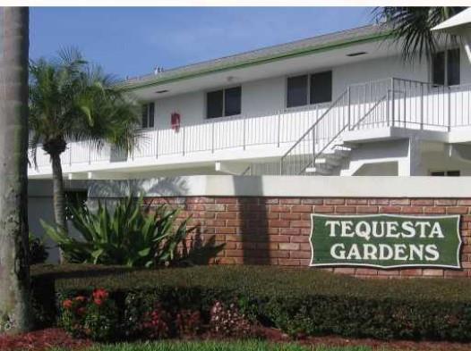Home for sale in Tequesta Gardens Tequesta Florida