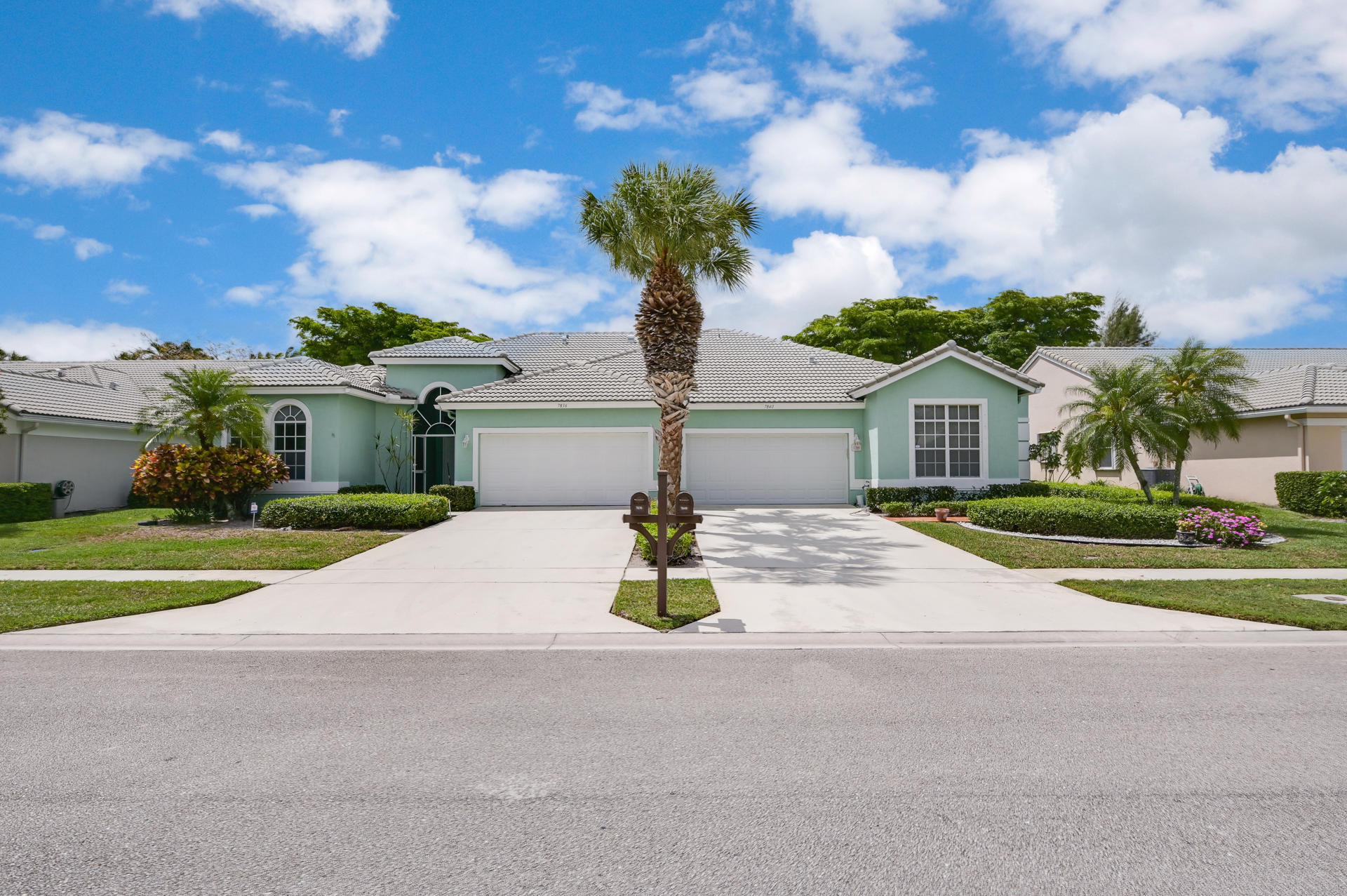 7836  Rockford Road  For Sale 10712249, FL