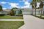 7836 Rockford Road, Boynton Beach, FL 33472