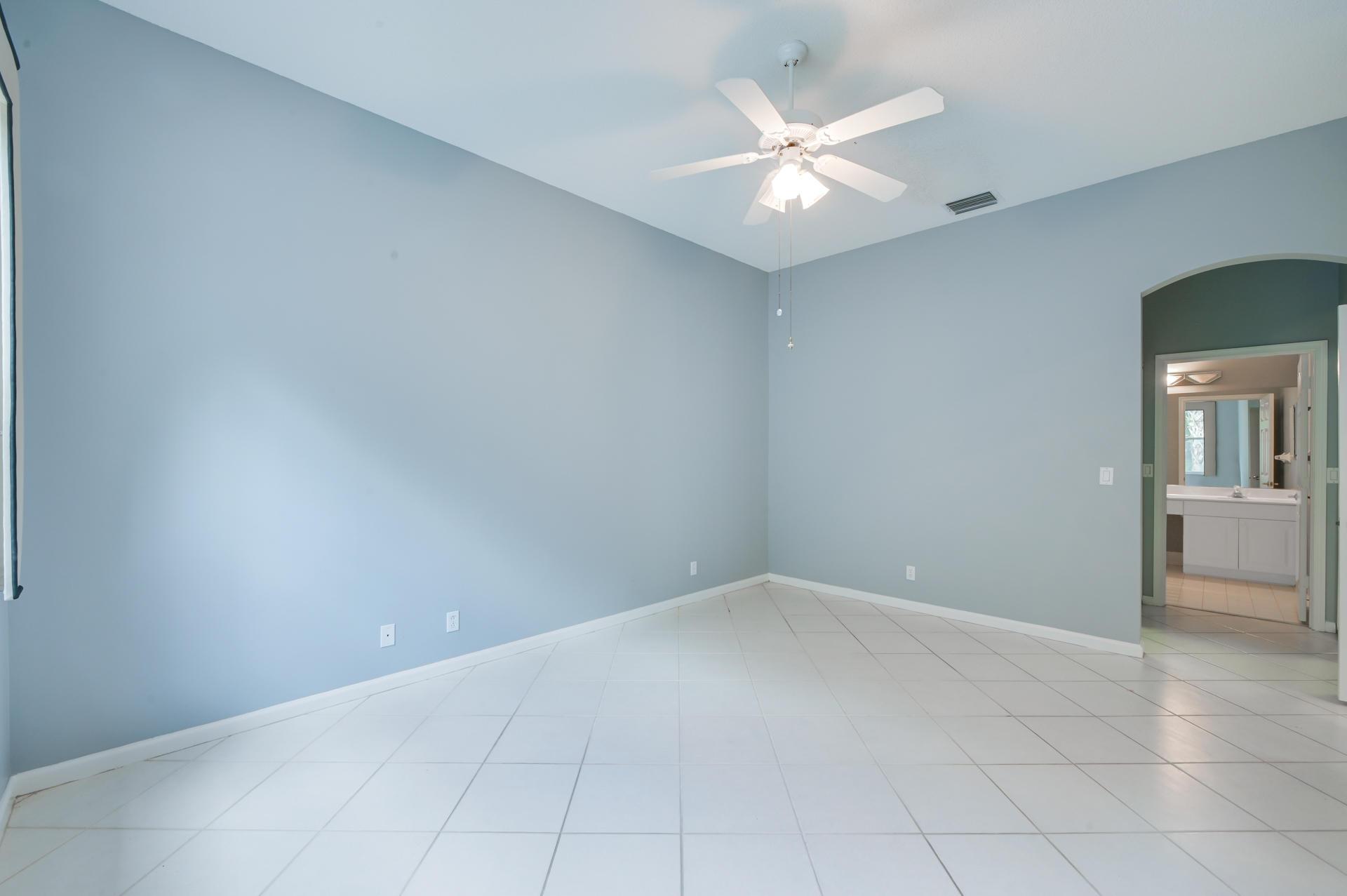 7836 Rockford Road Boynton Beach, FL 33472 photo 19