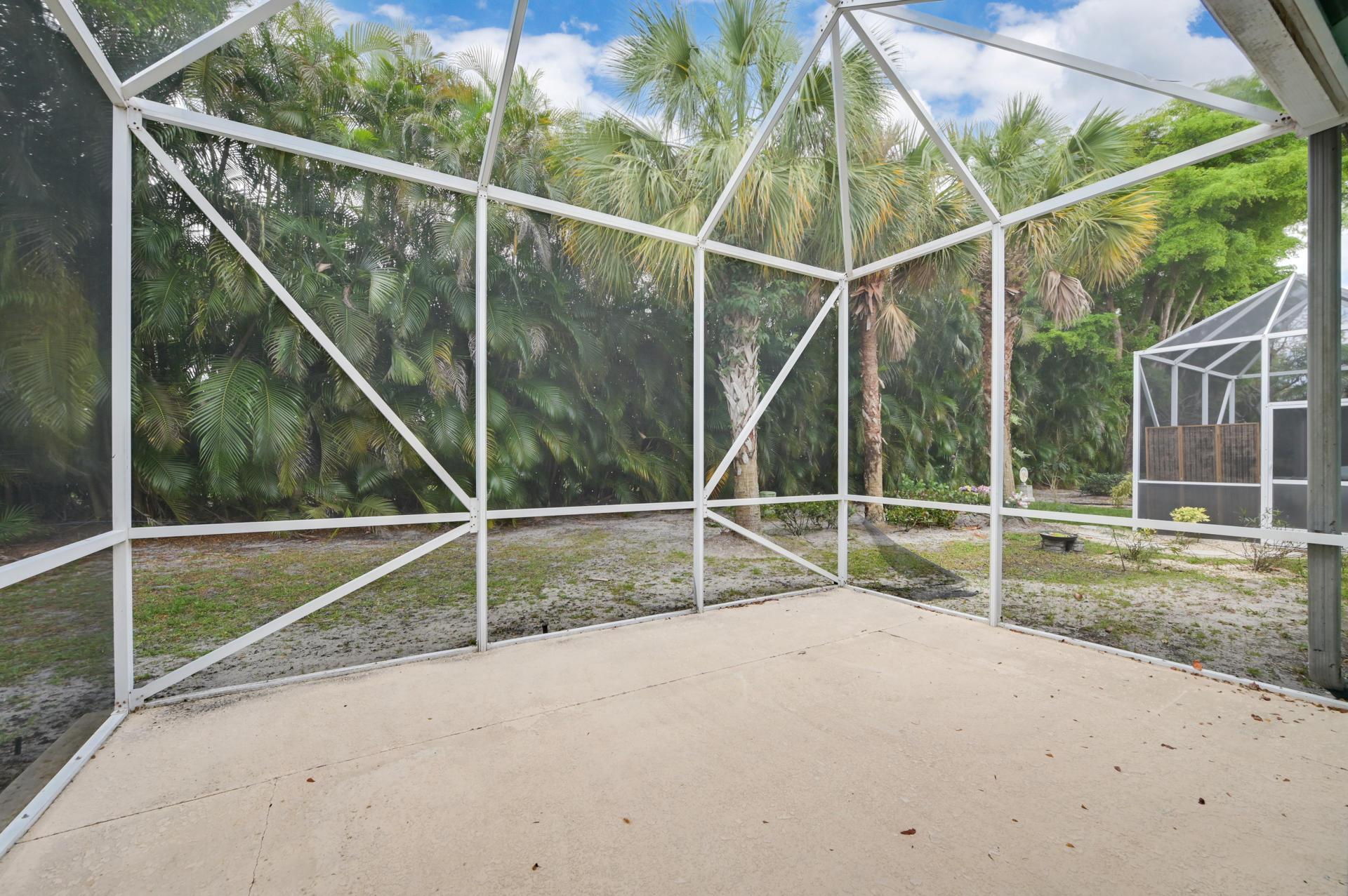 7836 Rockford Road Boynton Beach, FL 33472 photo 24
