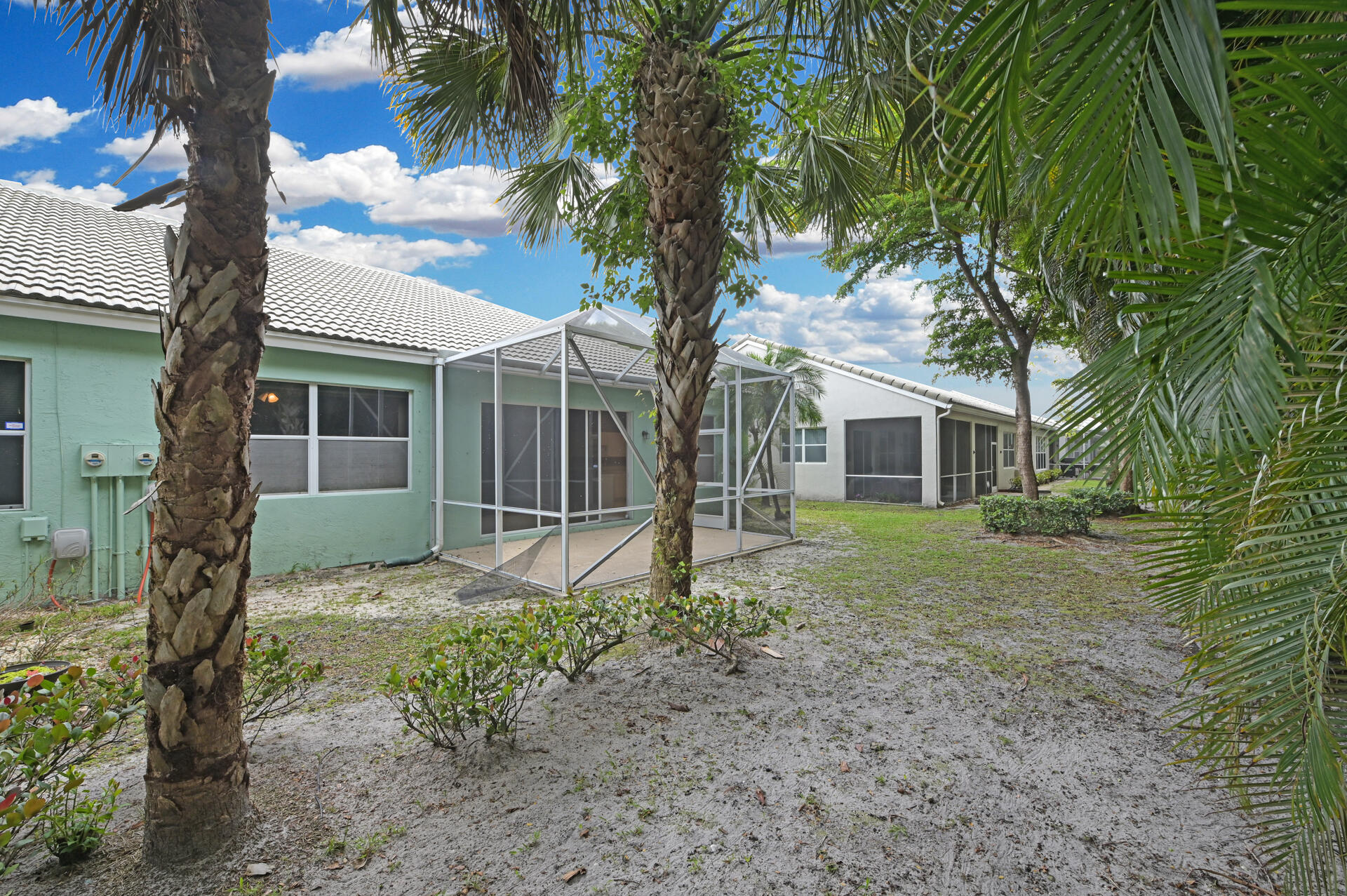 7836 Rockford Road Boynton Beach, FL 33472 photo 26