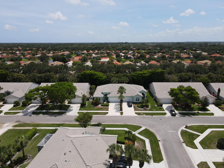 7836 Rockford Road Boynton Beach, FL 33472 photo 29