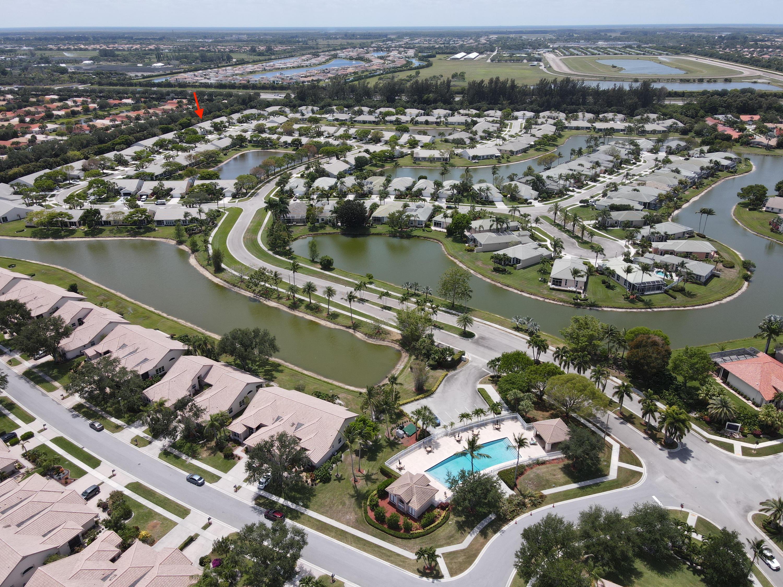 7836 Rockford Road Boynton Beach, FL 33472 photo 33