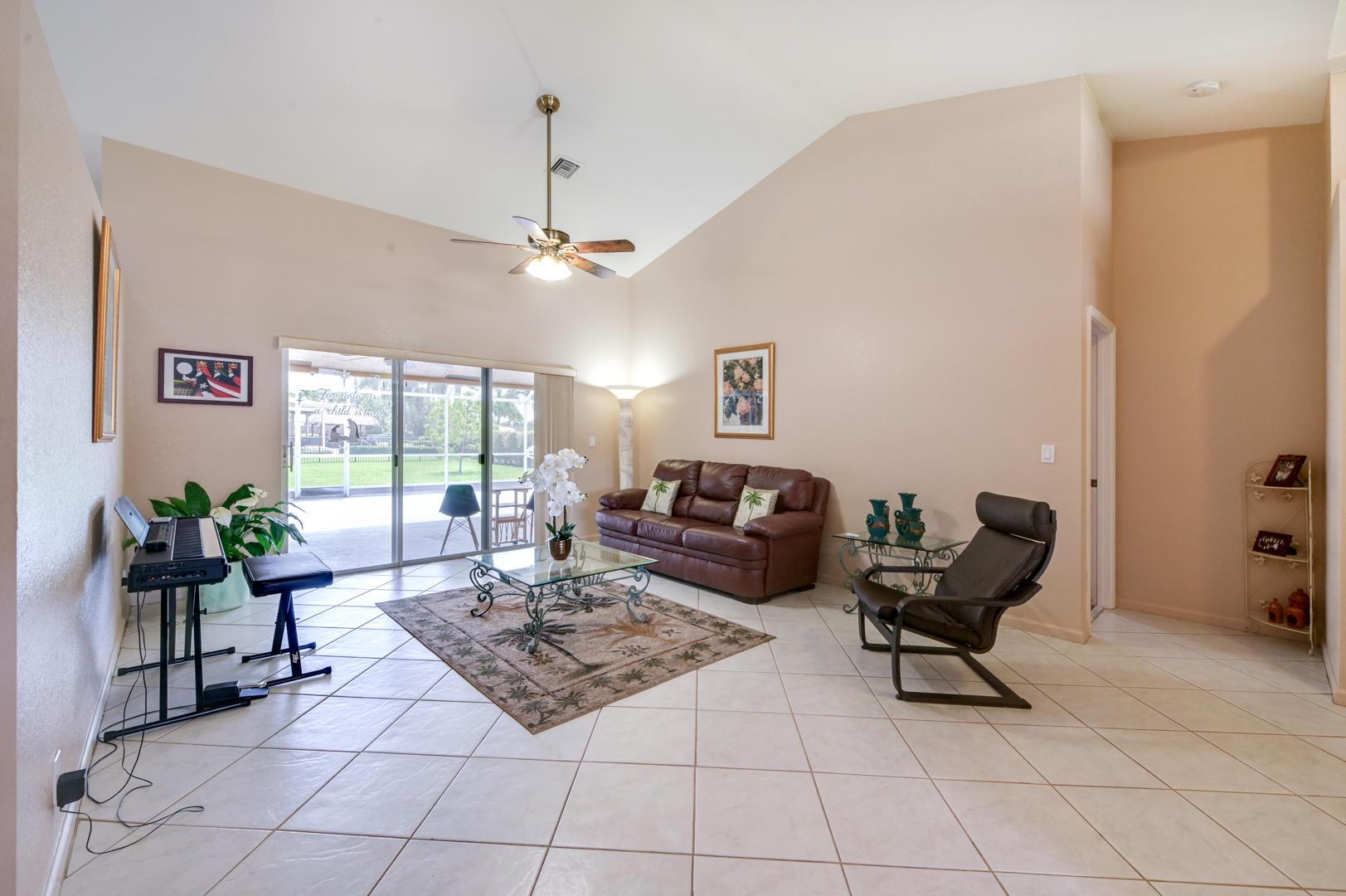 7064 Thunder Bay Drive Lake Worth, FL 33467 photo 6
