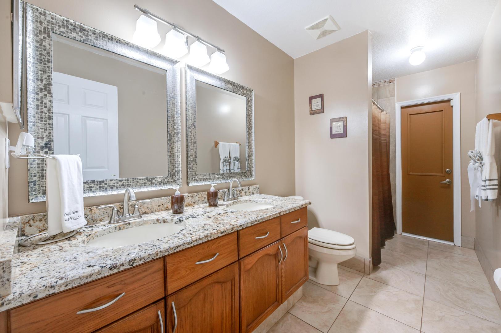 7064 Thunder Bay Drive Lake Worth, FL 33467 photo 26