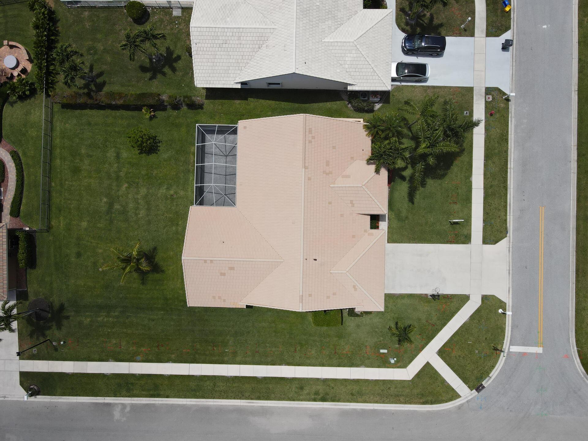 7064 Thunder Bay Drive Lake Worth, FL 33467 photo 38