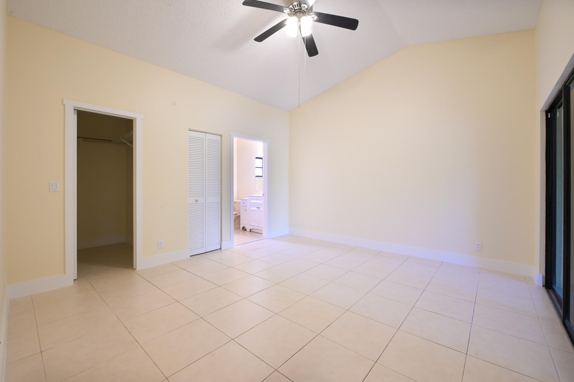 71 Via De Casas Norte Boynton Beach, FL 33426 small photo 10