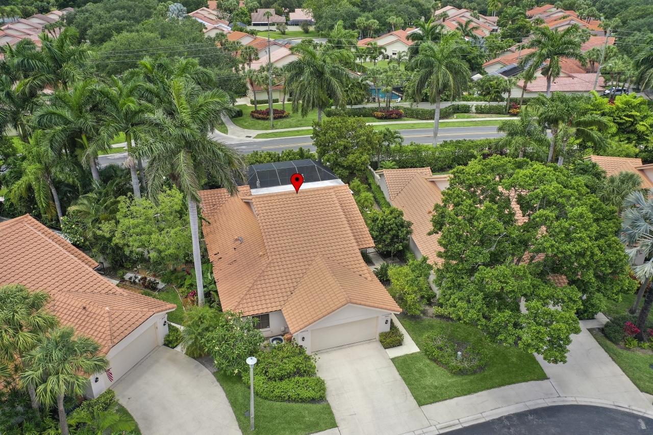 2641 Mohawk Circle West Palm Beach, FL 33409 photo 20