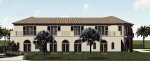 1080 S Ocean Boulevard, Palm Beach, FL 33480