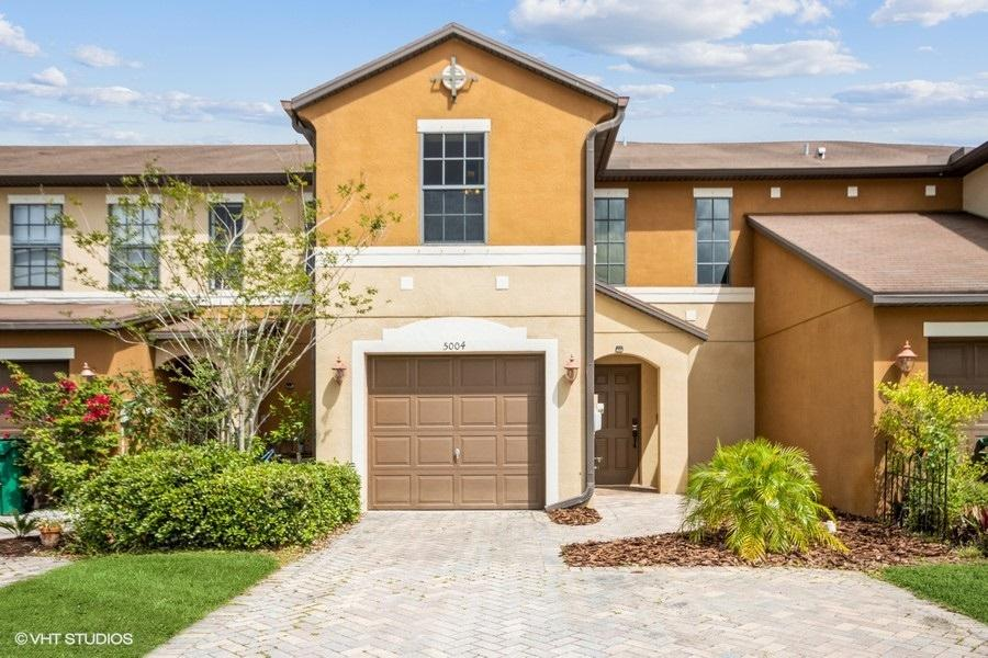 Details for 5004 Coventry Circle Nw, Port Saint Lucie, FL 34986