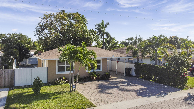 814  Hunter Street  For Sale 10712378, FL