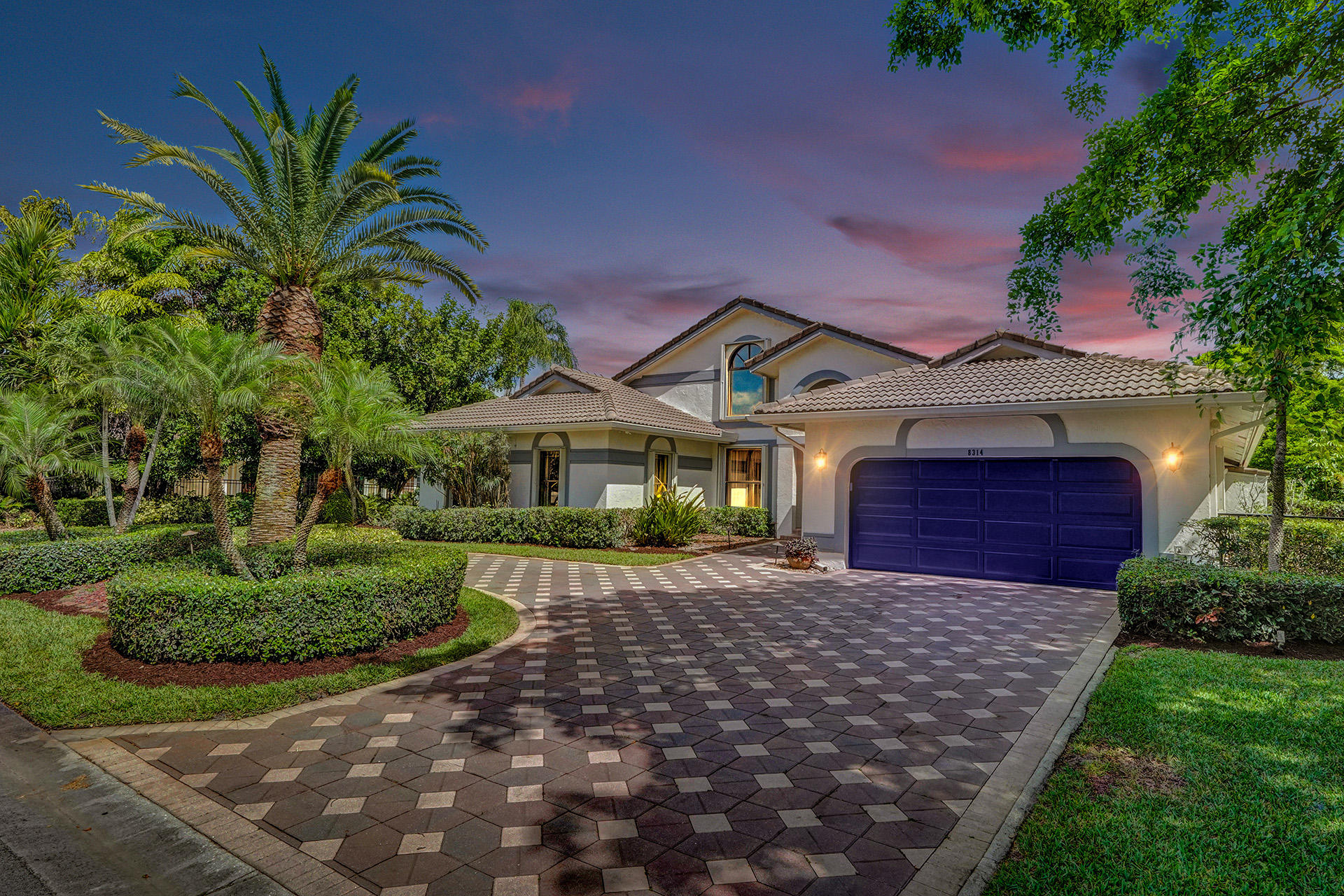 Home for sale in PINE RIDGE Coral Springs Florida