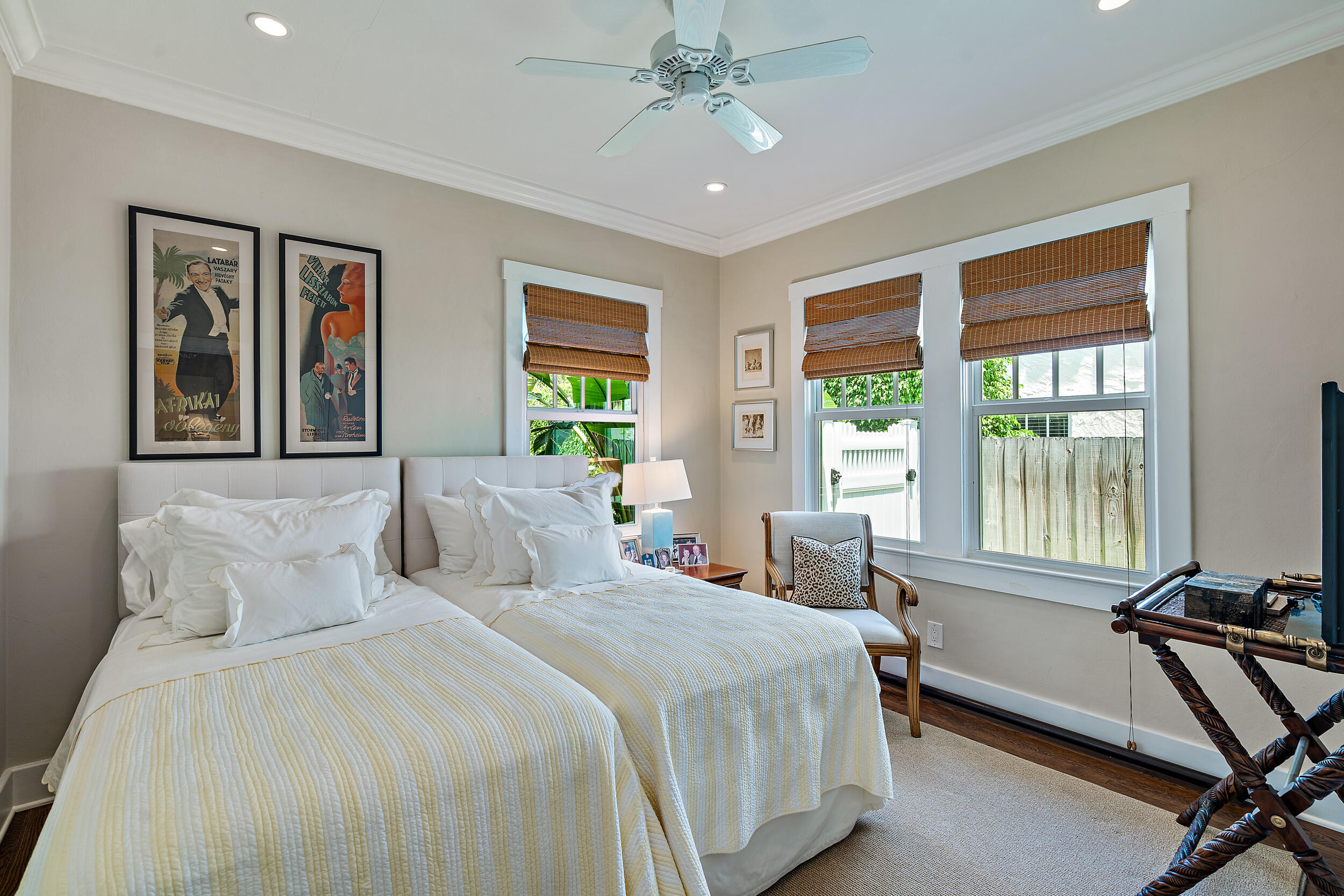 324 Edgewood Drive West Palm Beach, FL 33405 photo 13