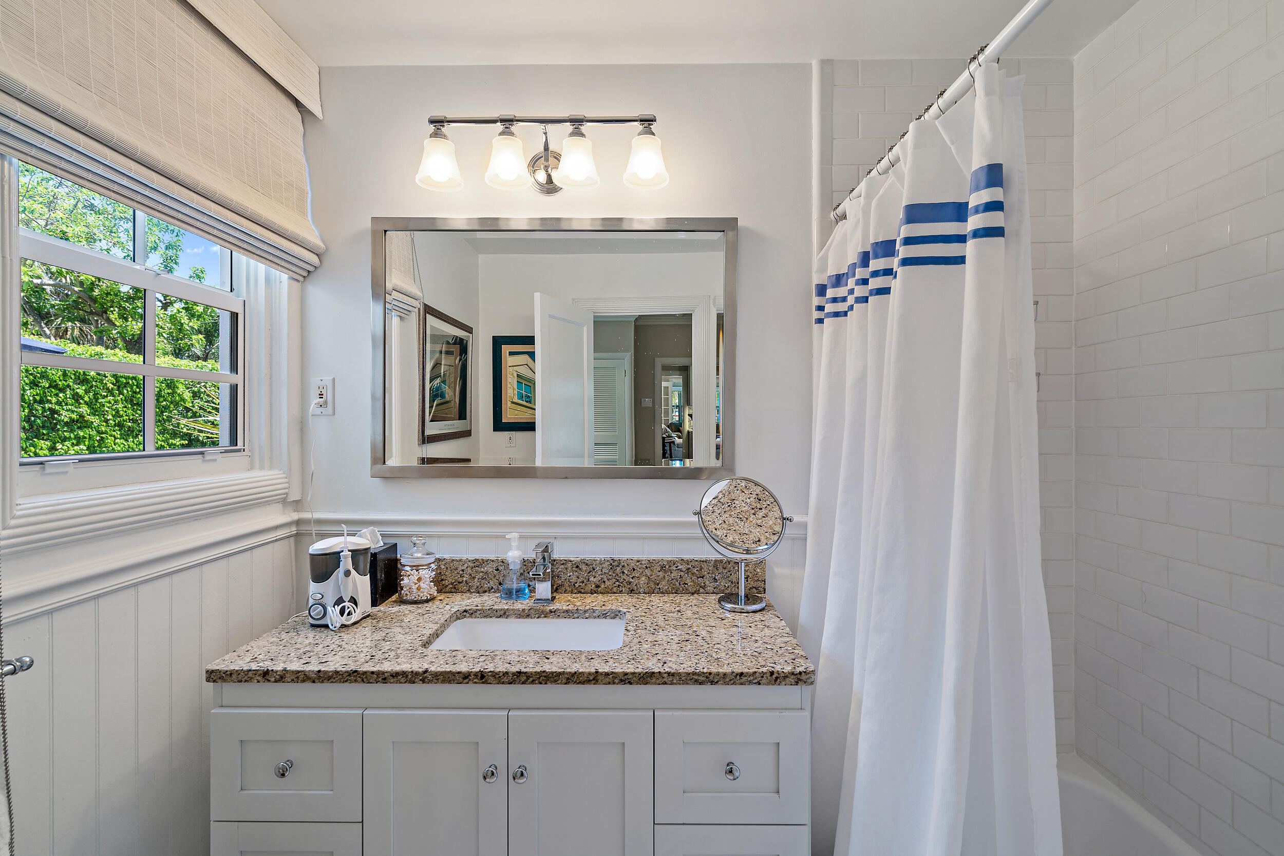 324 Edgewood Drive West Palm Beach, FL 33405 photo 19