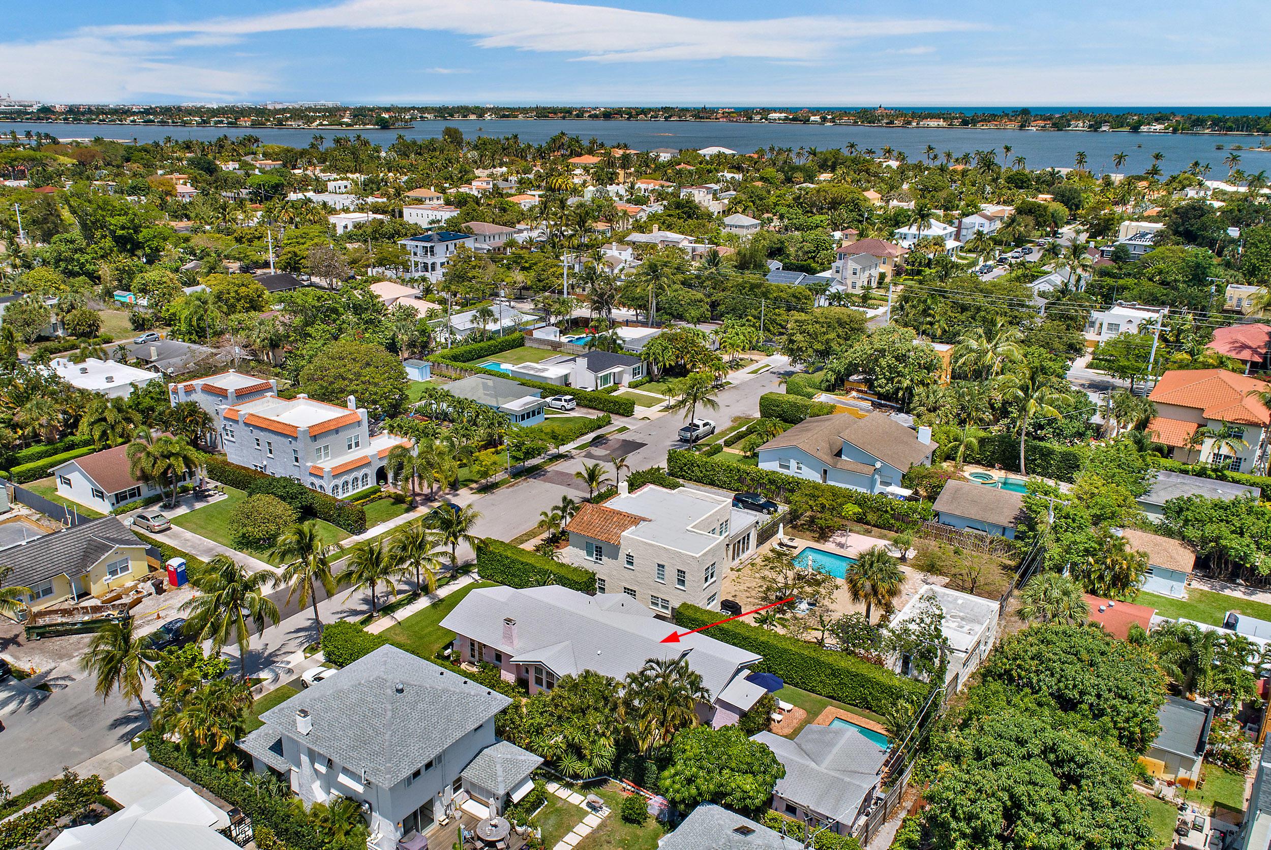 324 Edgewood Drive West Palm Beach, FL 33405 photo 30