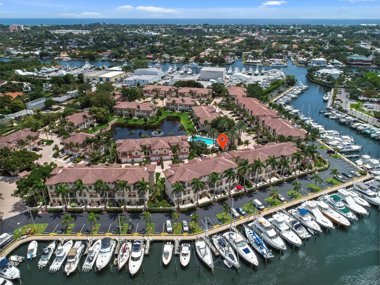 Home for sale in Marina Gardens Palm Beach Gardens Florida