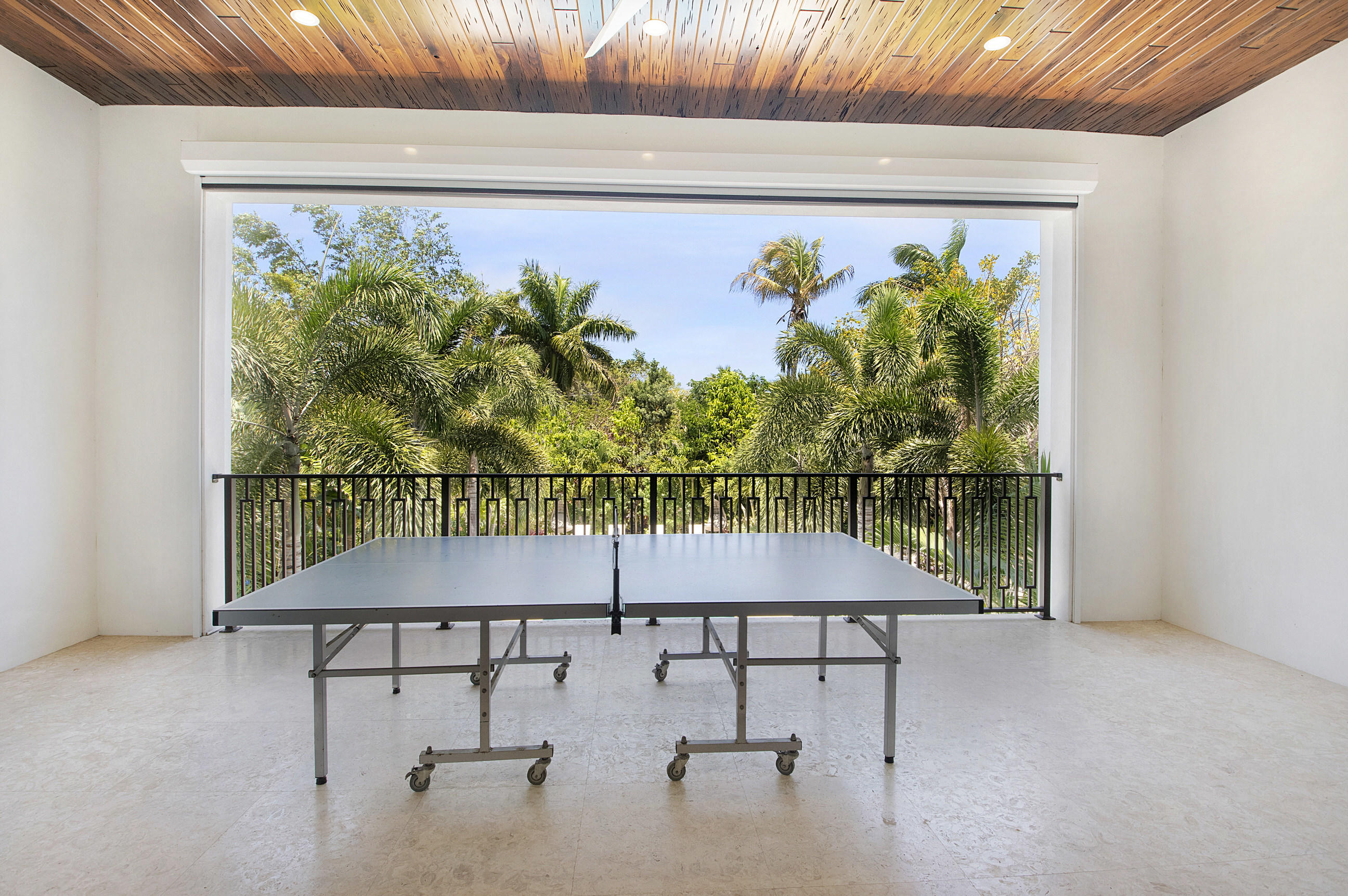 605 Wiggin Road Delray Beach, FL 33444 photo 37