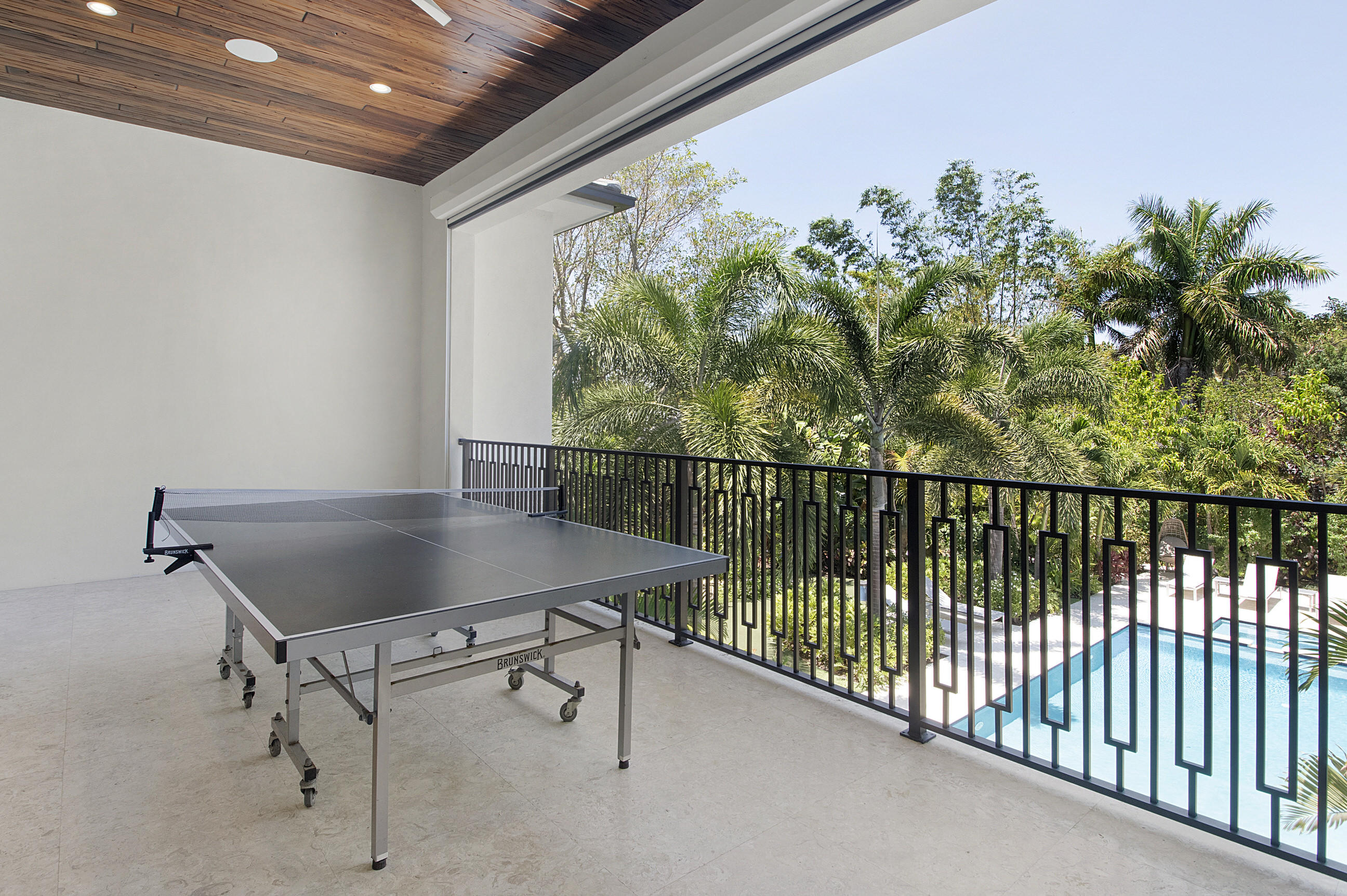 605 Wiggin Road Delray Beach, FL 33444 photo 38
