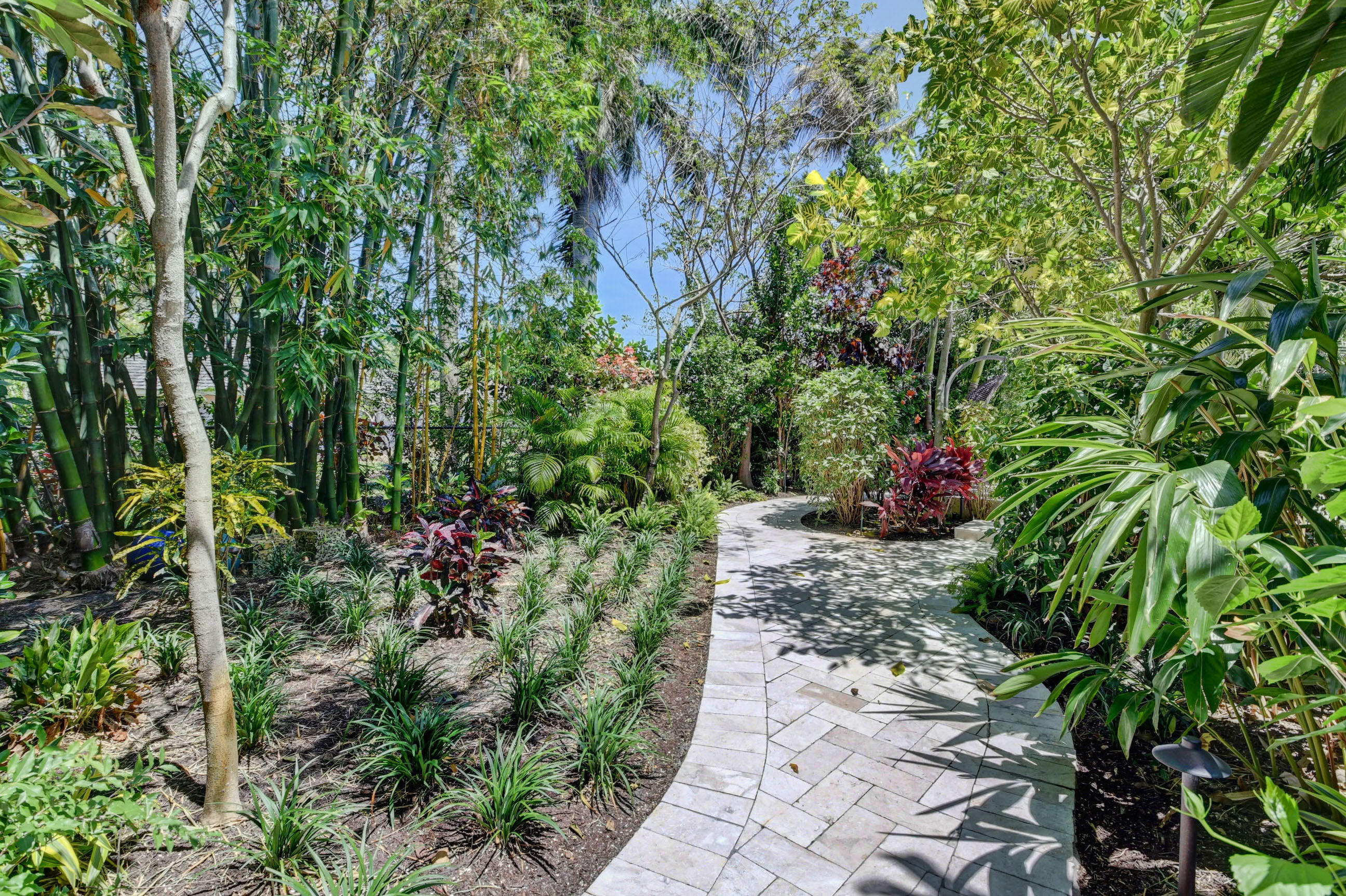 605 Wiggin Road Delray Beach, FL 33444 photo 74
