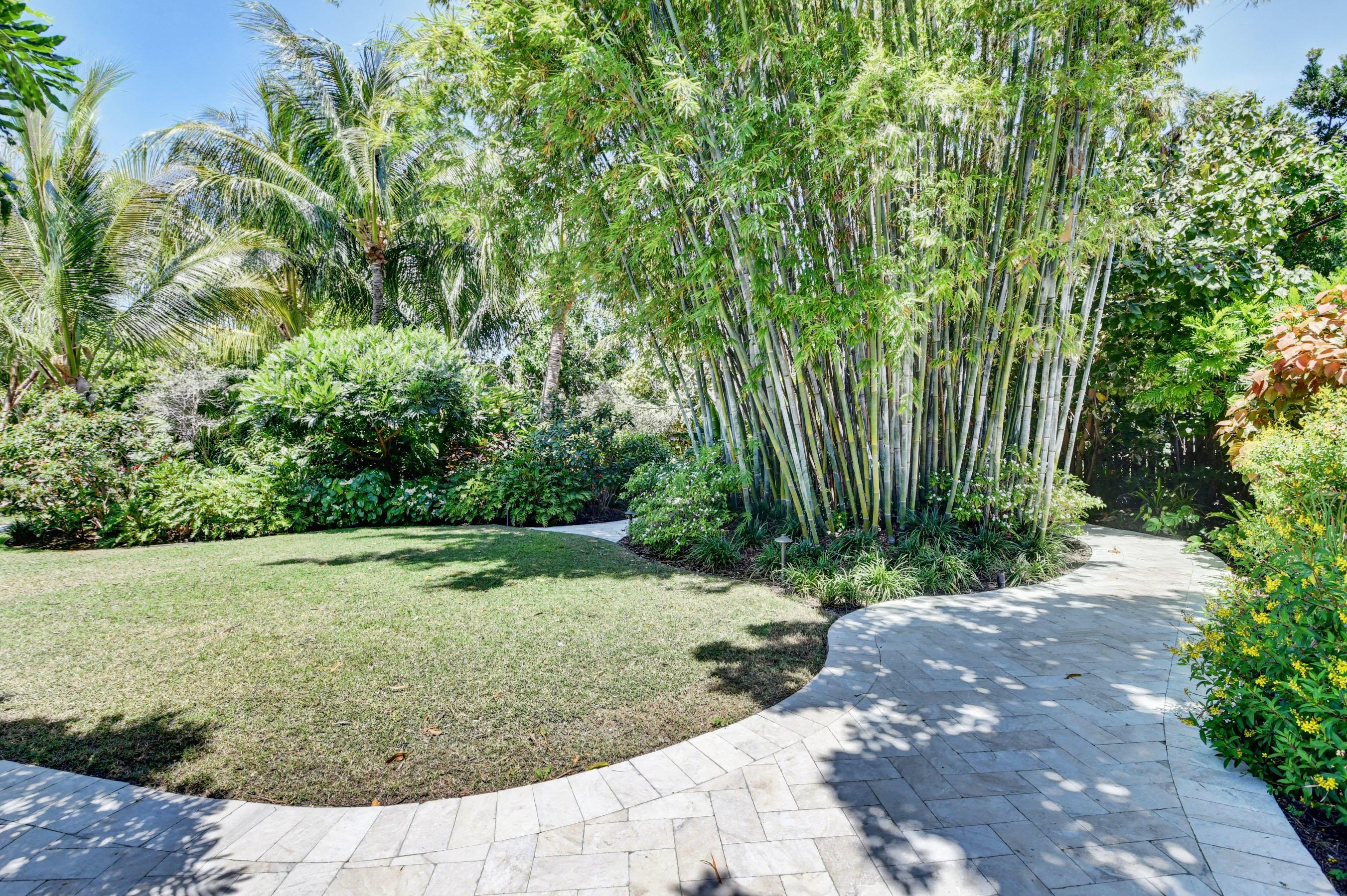 605 Wiggin Road Delray Beach, FL 33444 photo 83