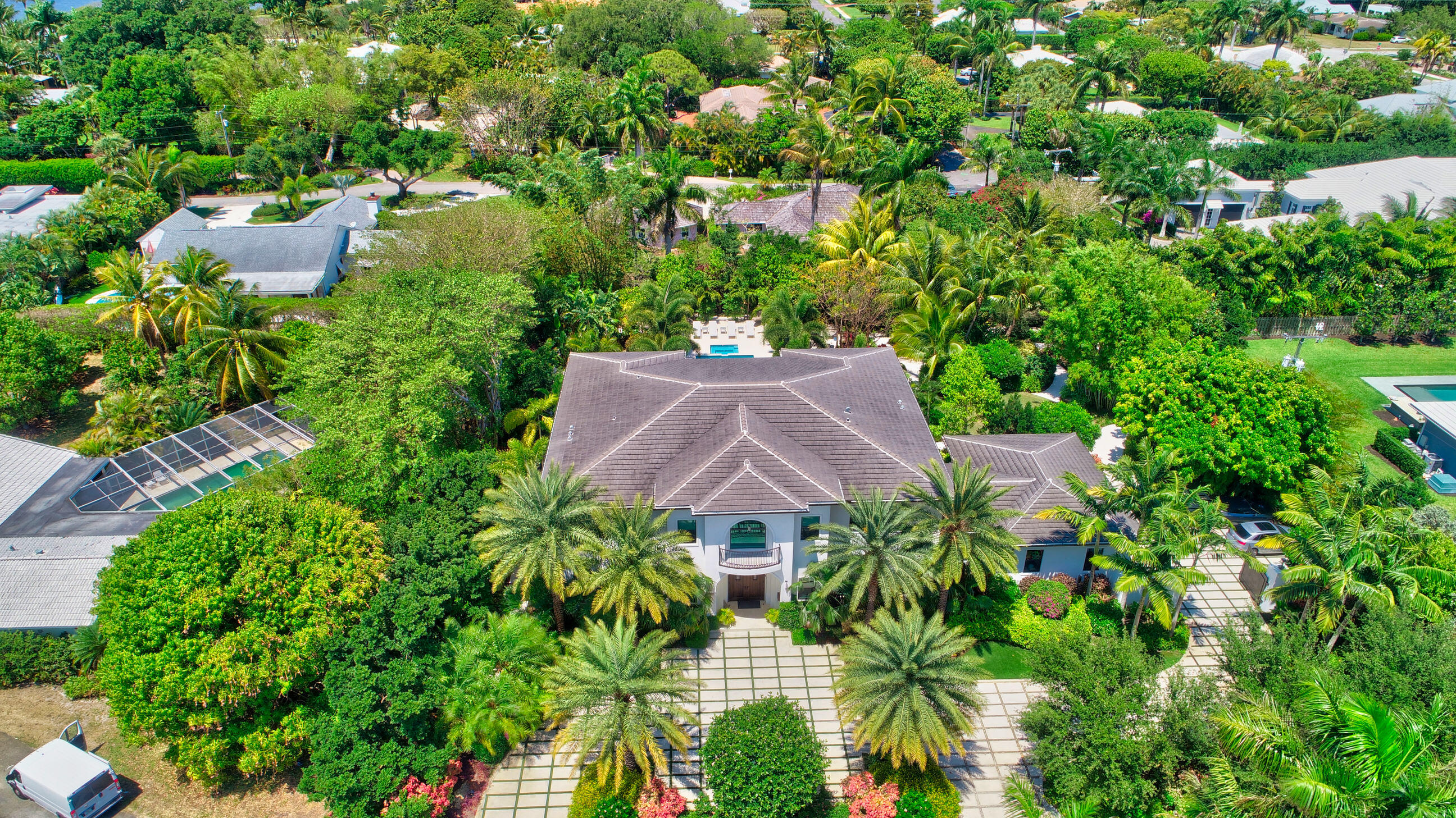 605 Wiggin Road Delray Beach, FL 33444 photo 113