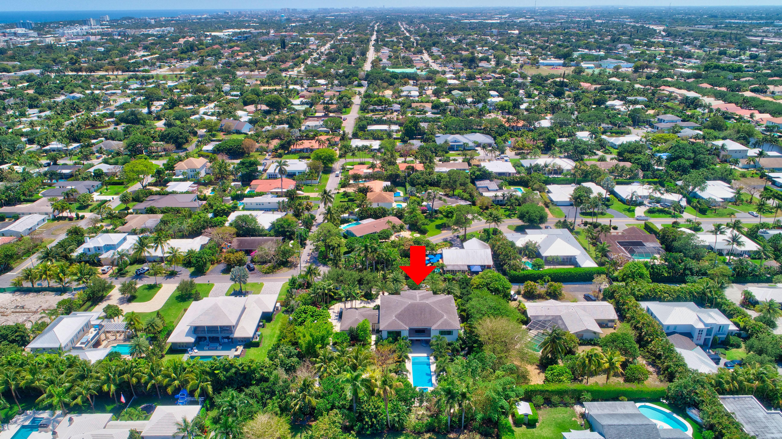 605 Wiggin Road Delray Beach, FL 33444 photo 117