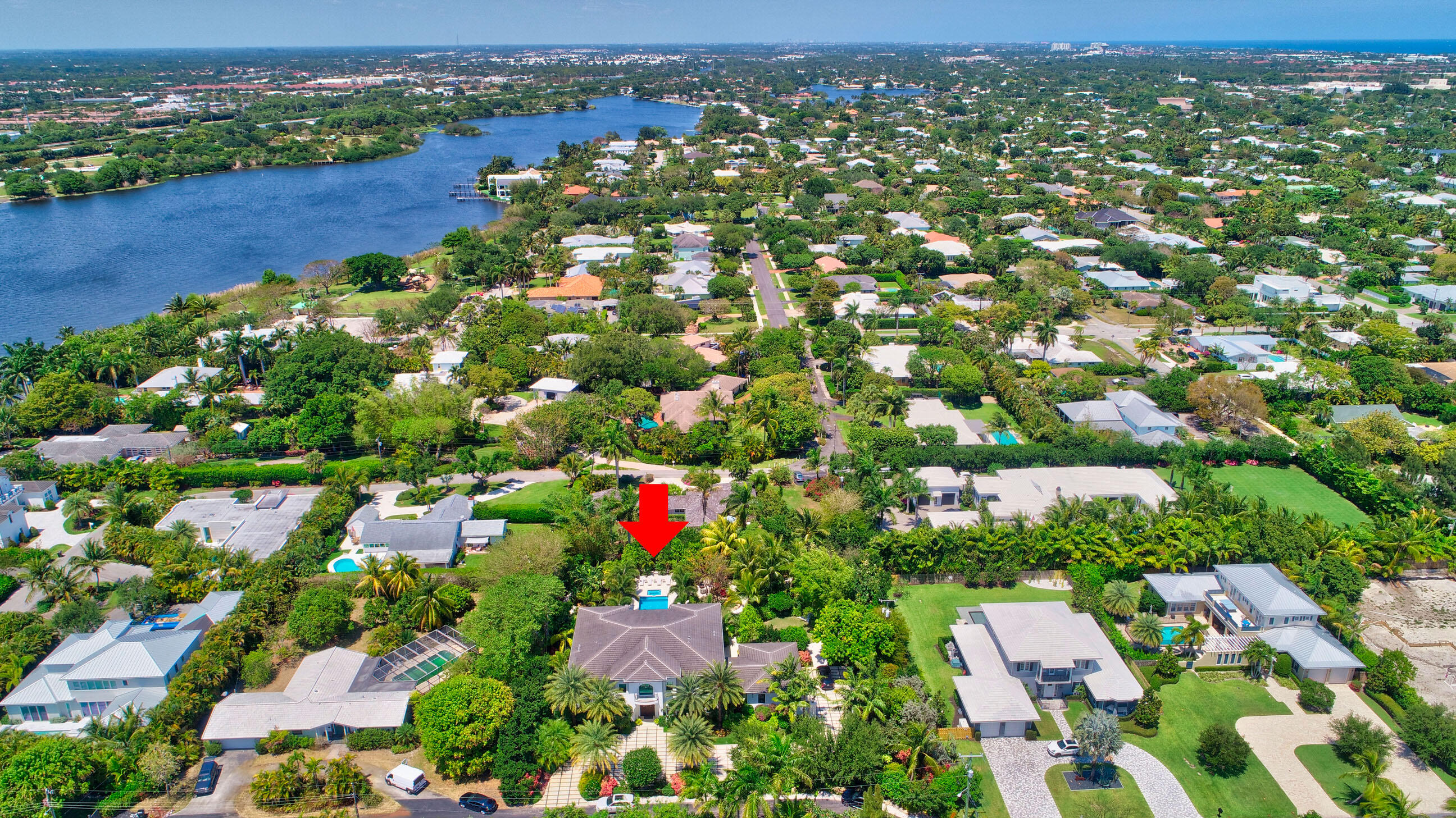 605 Wiggin Road Delray Beach, FL 33444 photo 121