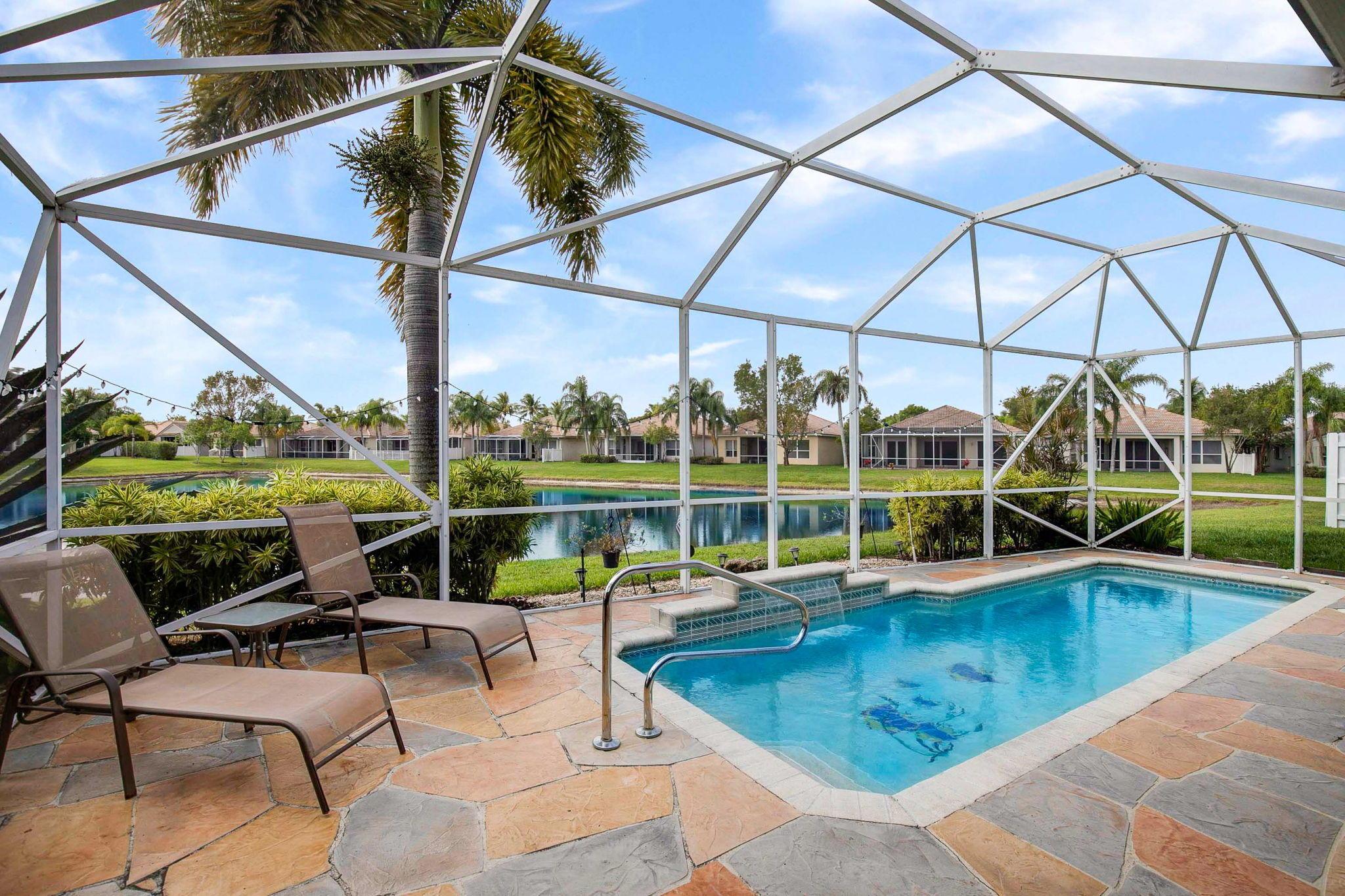 8650 Pine Cay West Palm Beach, FL 33411 photo 26