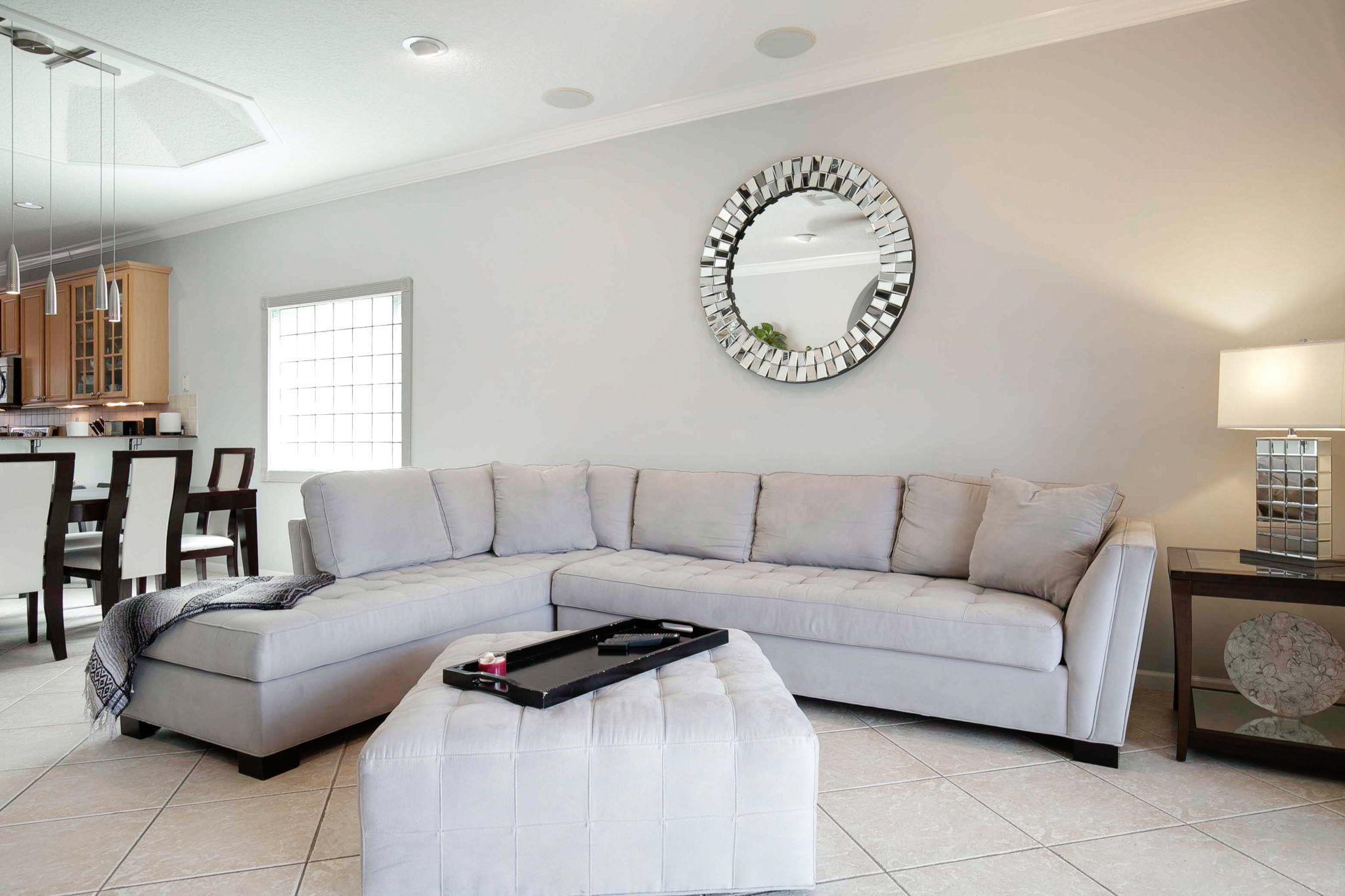 8650 Pine Cay West Palm Beach, FL 33411 photo 8