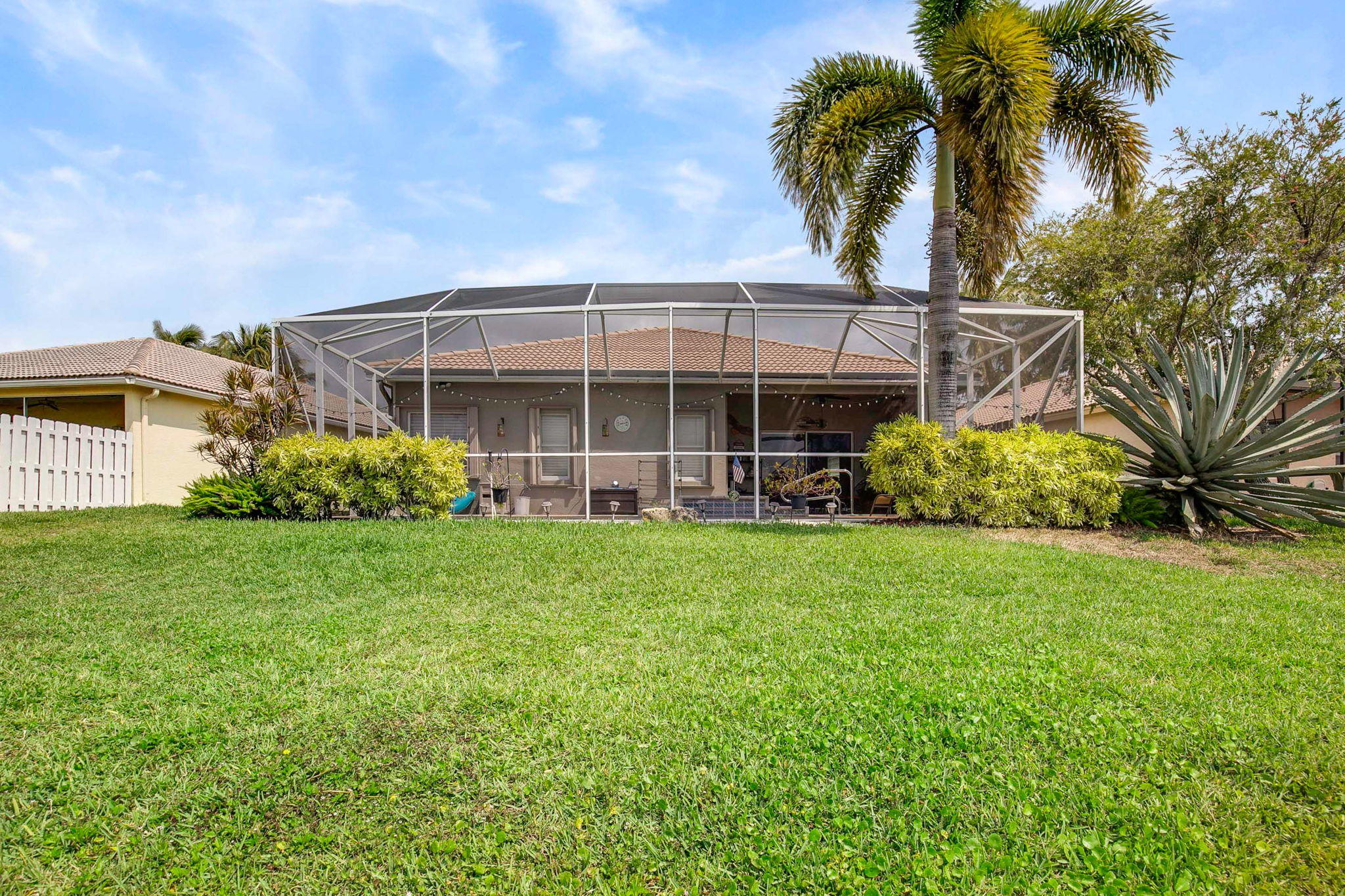 8650 Pine Cay West Palm Beach, FL 33411 photo 30