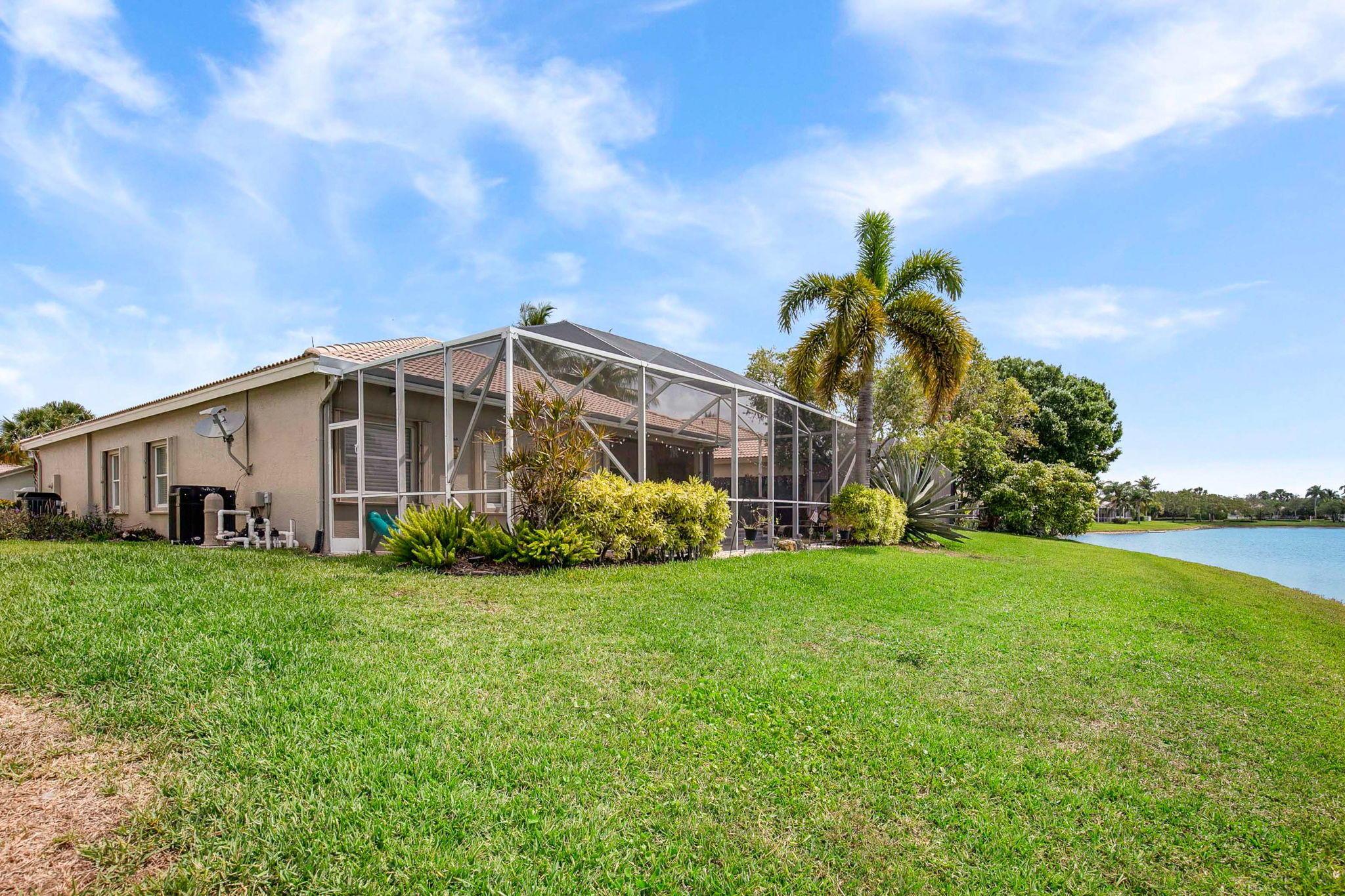 8650 Pine Cay West Palm Beach, FL 33411 photo 31
