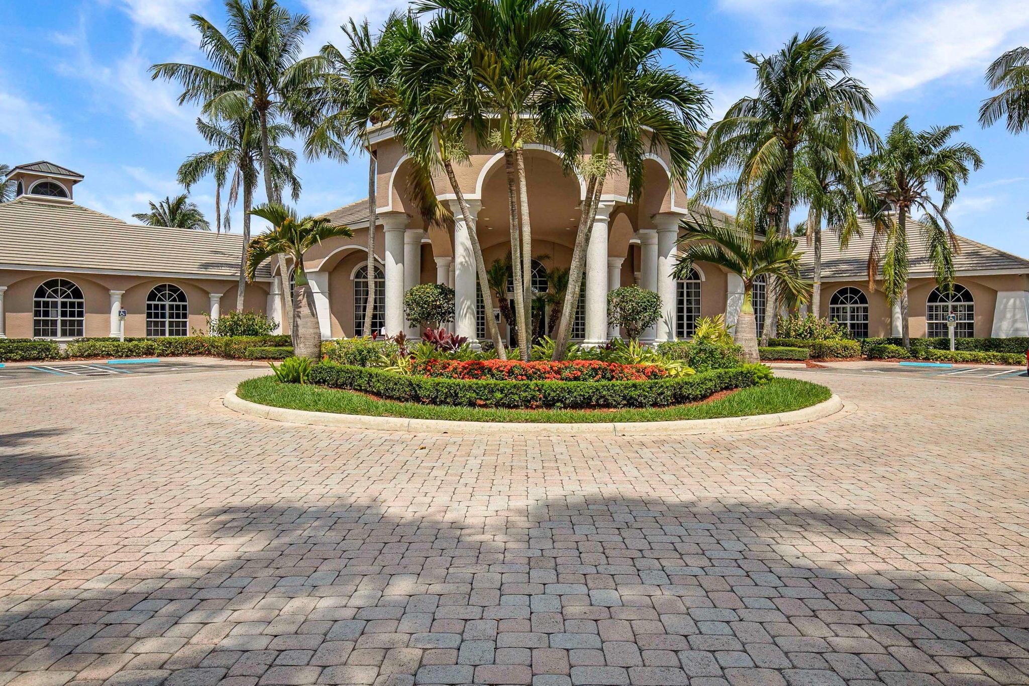 8650 Pine Cay West Palm Beach, FL 33411 photo 37
