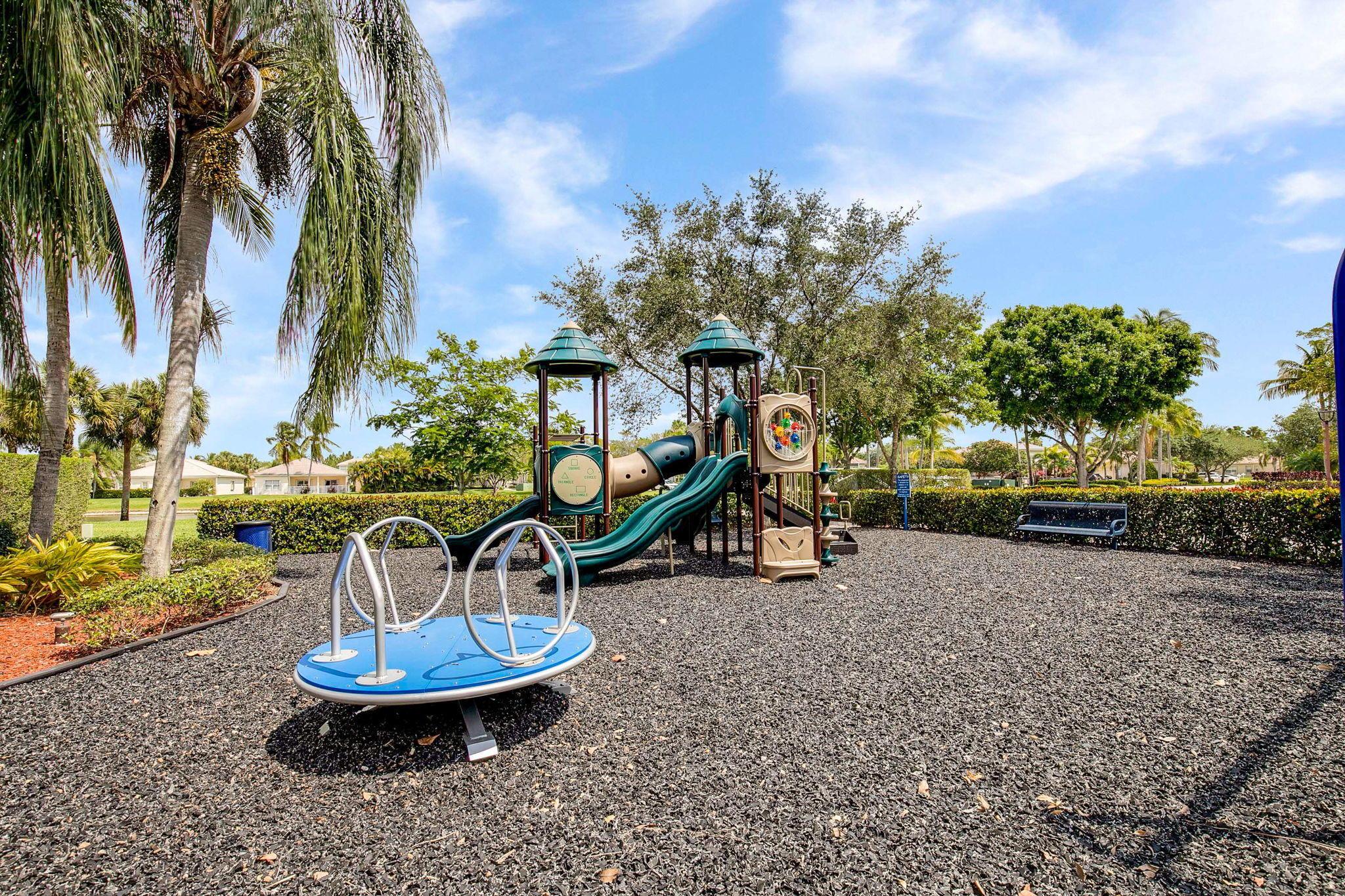 8650 Pine Cay West Palm Beach, FL 33411 photo 38