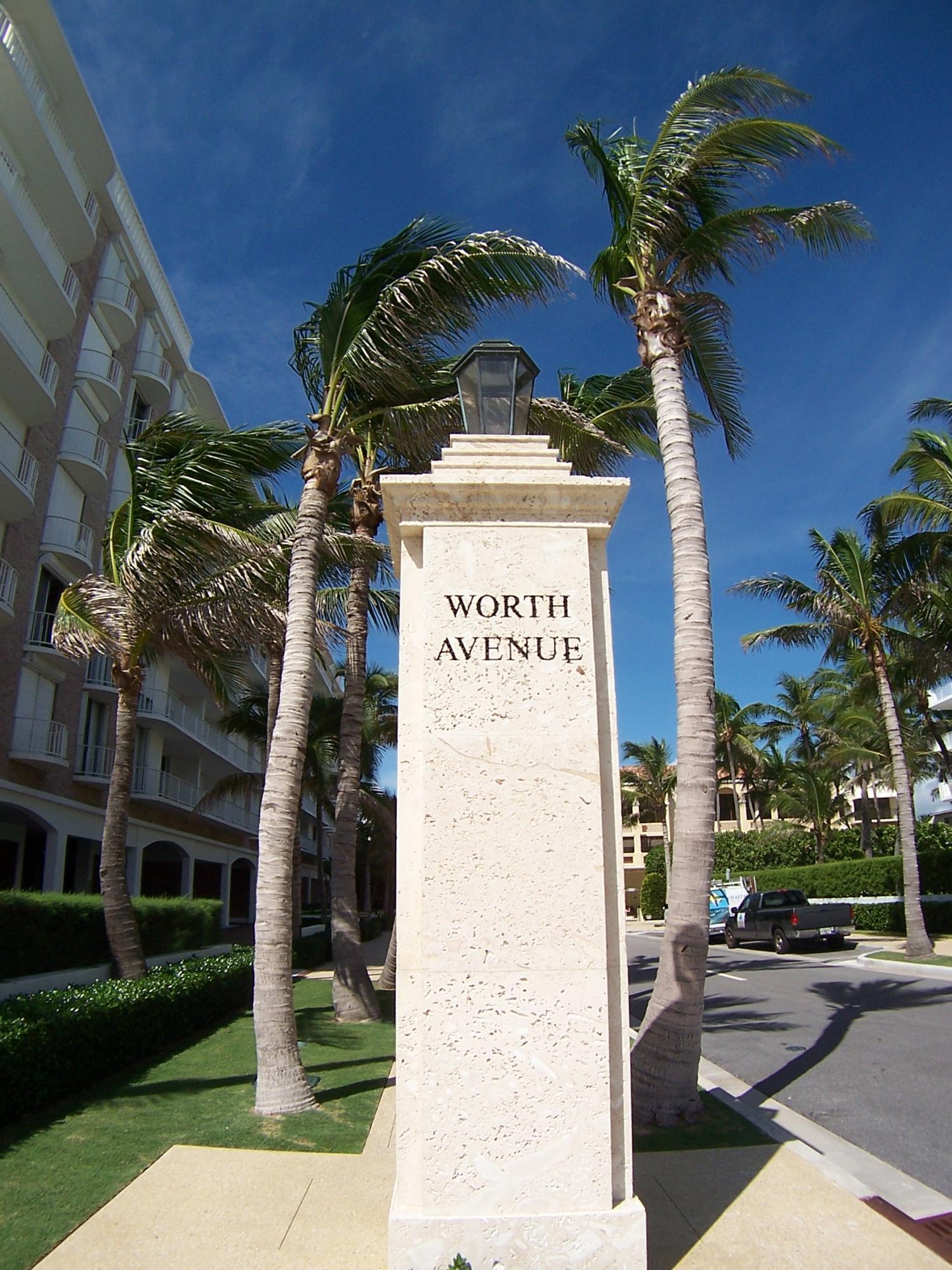 2641 Mohawk Circle West Palm Beach, FL 33409 photo 24