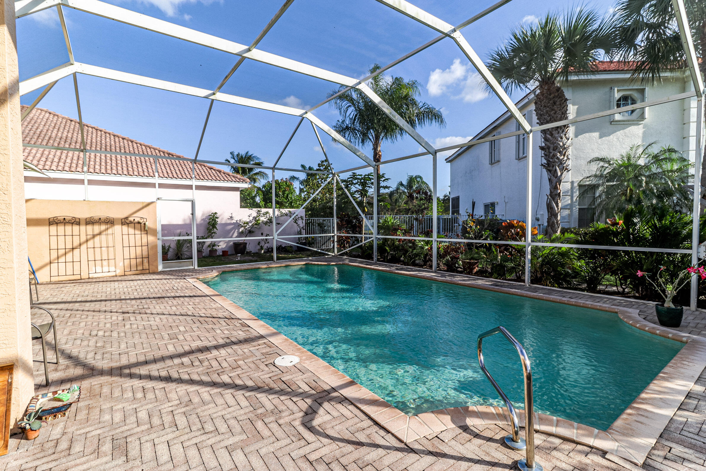 3048 El Camino Real West Palm Beach, FL 33409 small photo 1