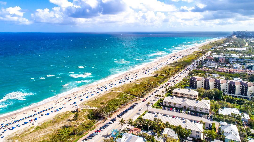 2016 SW 16th Avenue Boynton Beach, FL 33426