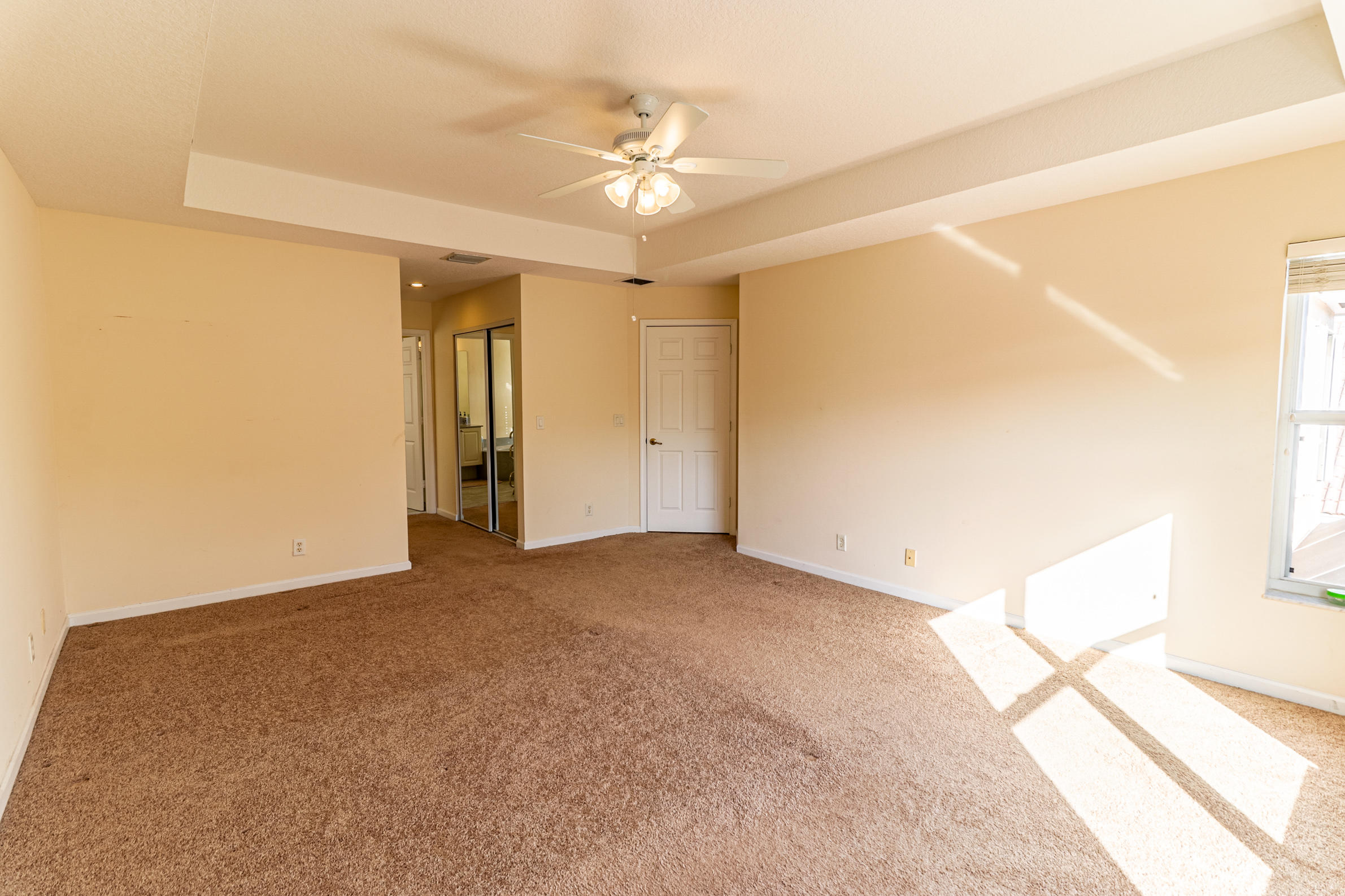 3048 El Camino Real West Palm Beach, FL 33409 small photo 10