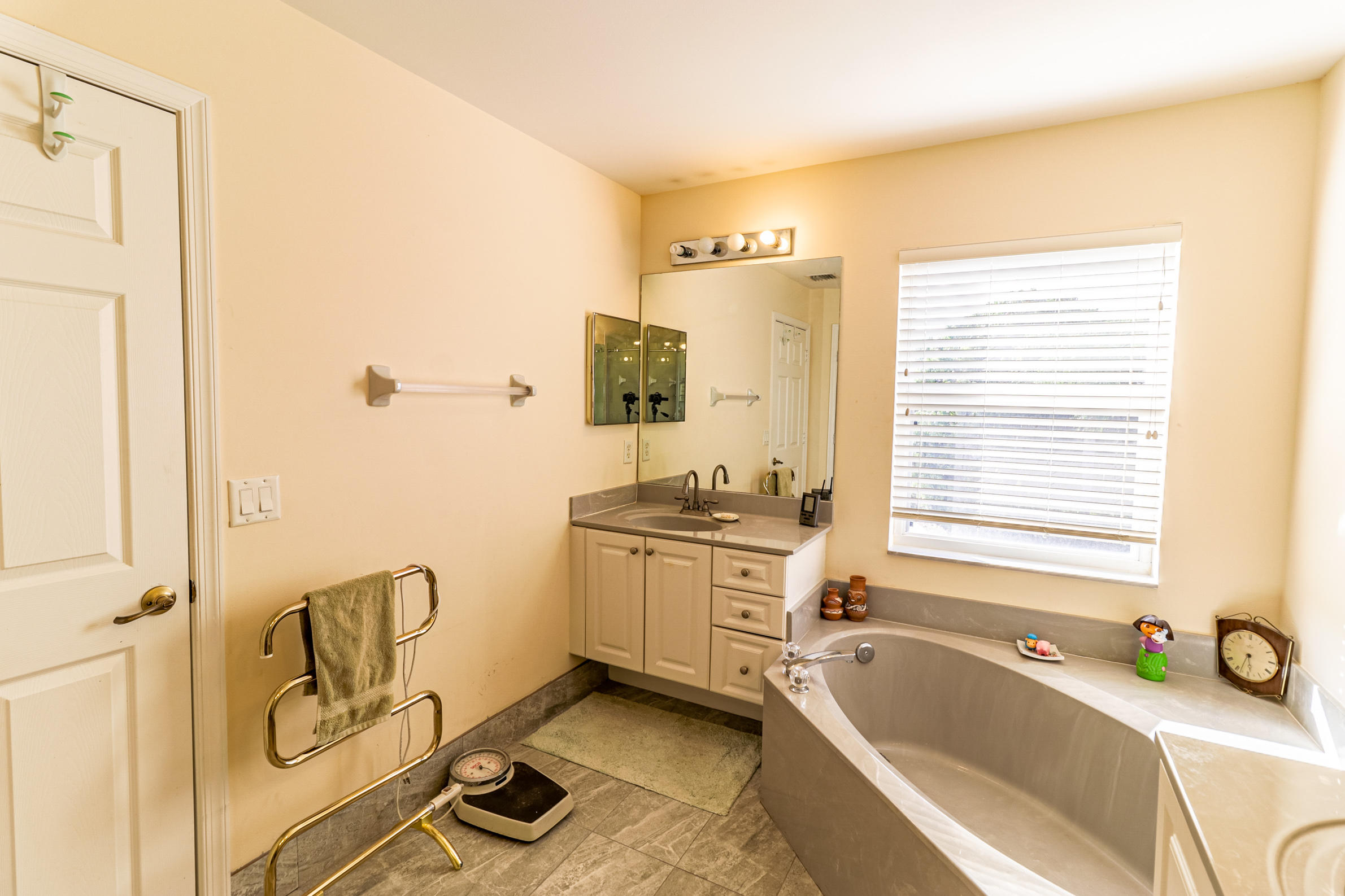 3048 El Camino Real West Palm Beach, FL 33409 small photo 13