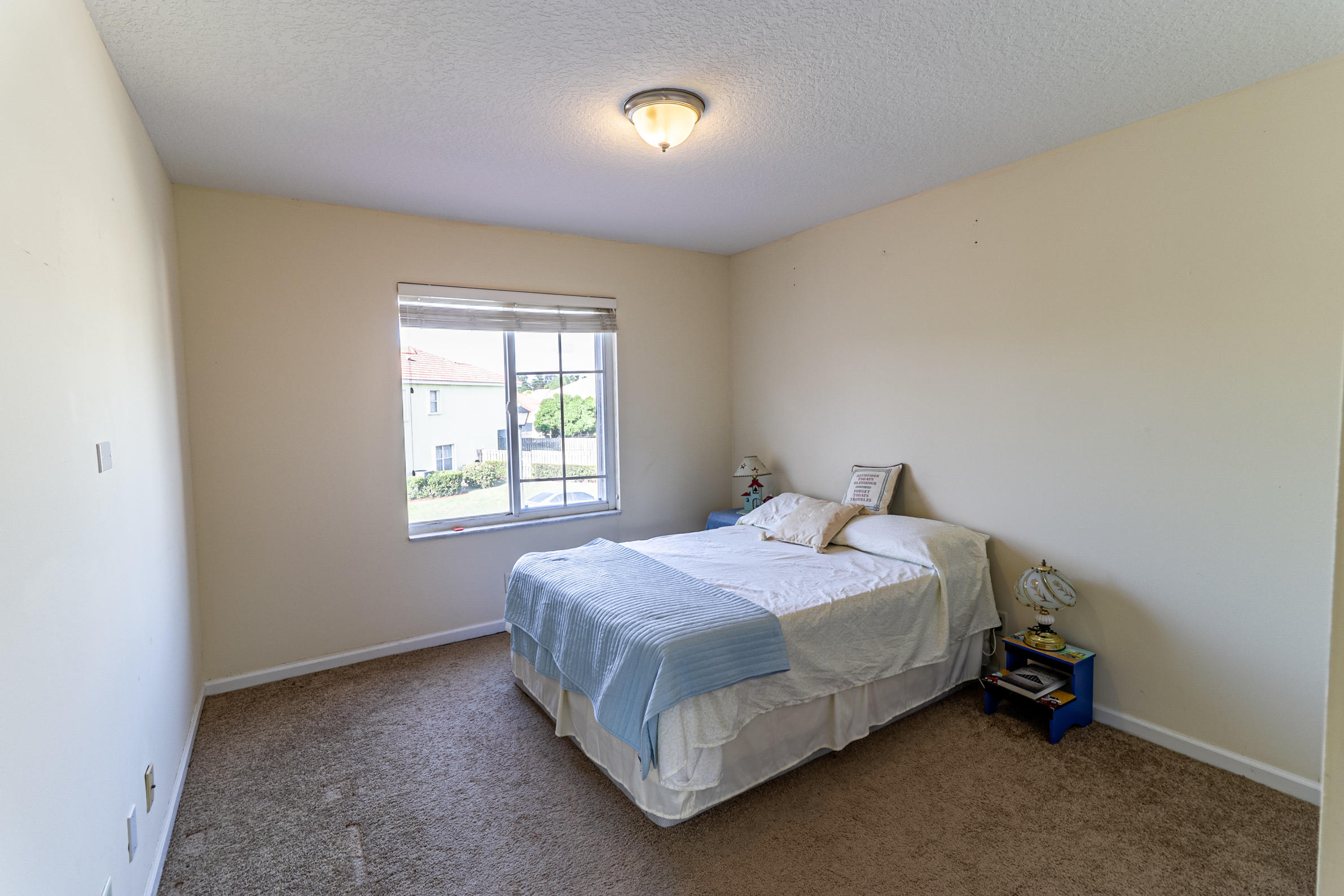 3048 El Camino Real West Palm Beach, FL 33409 small photo 16
