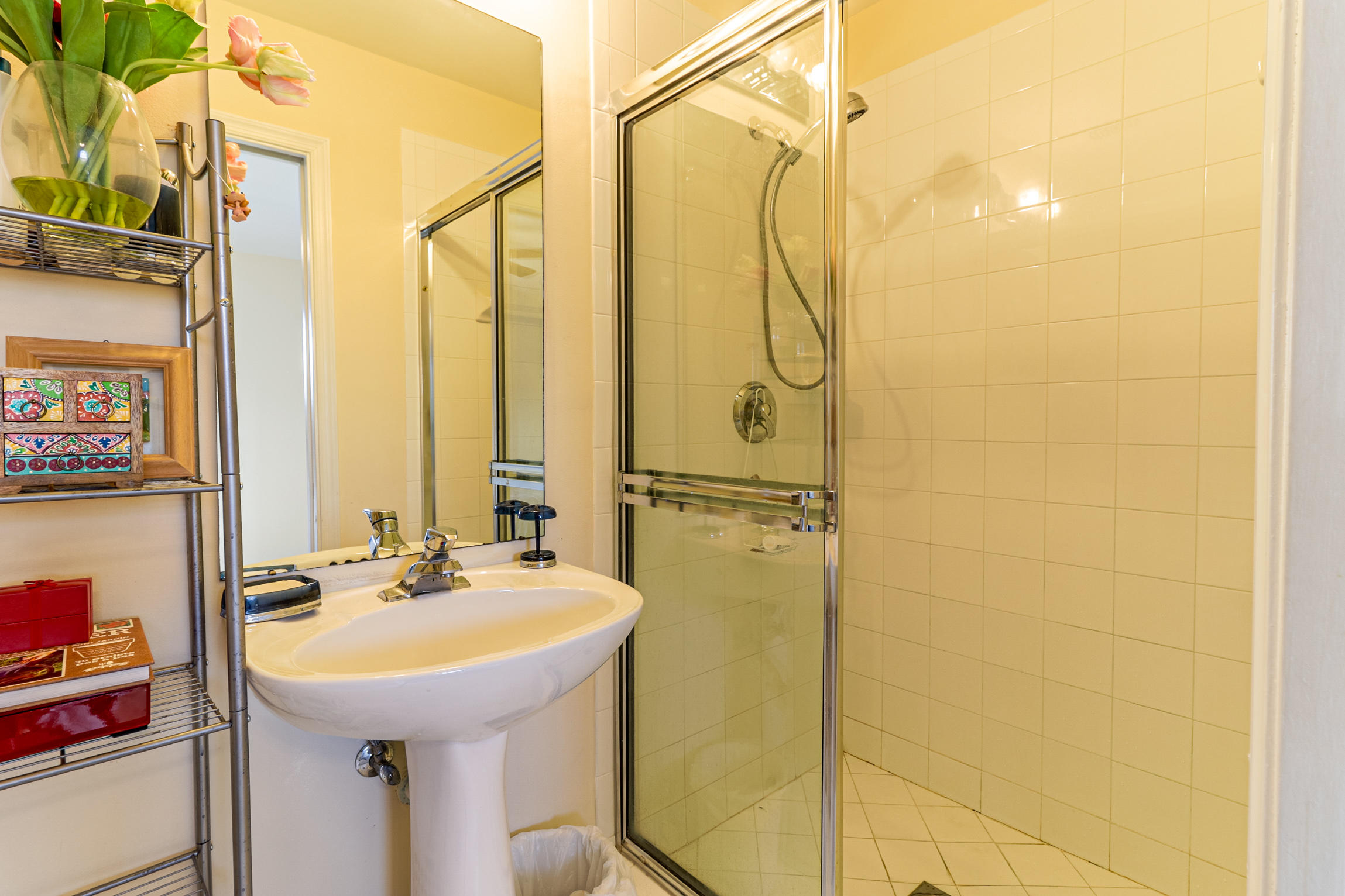 3048 El Camino Real West Palm Beach, FL 33409 small photo 19