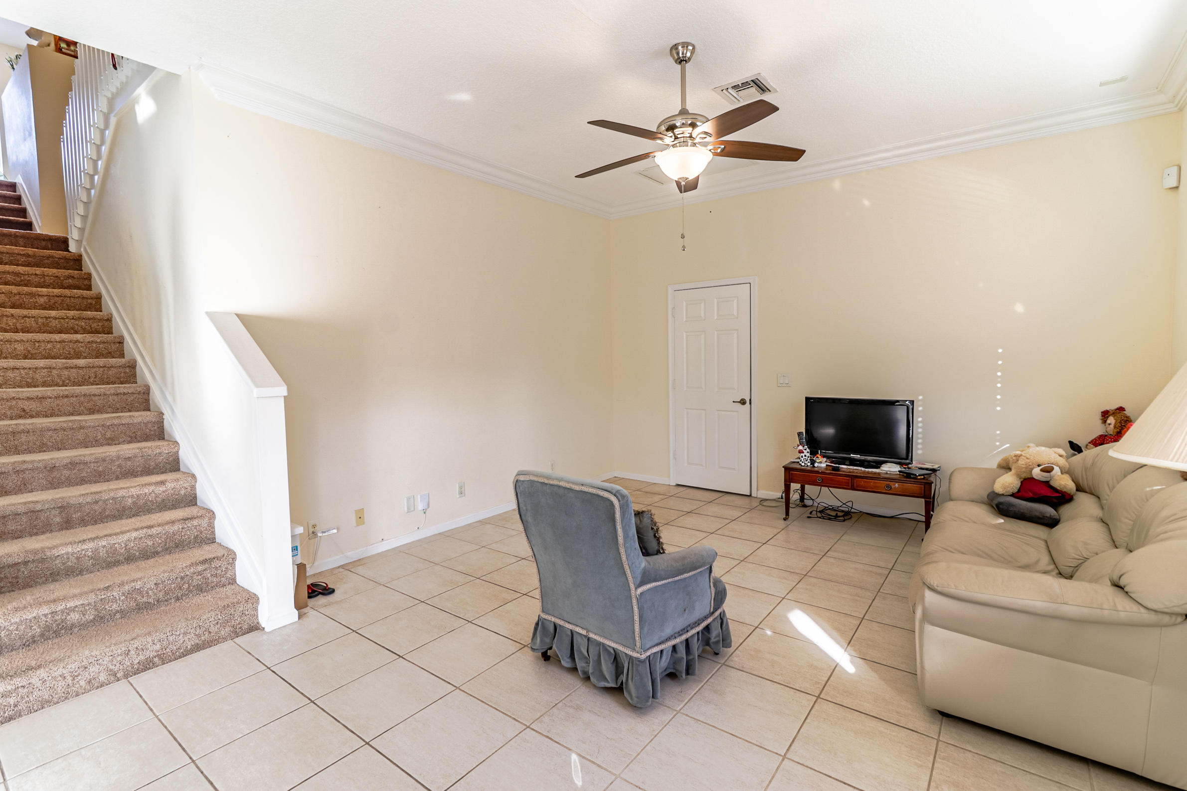 3048 El Camino Real West Palm Beach, FL 33409 small photo 8