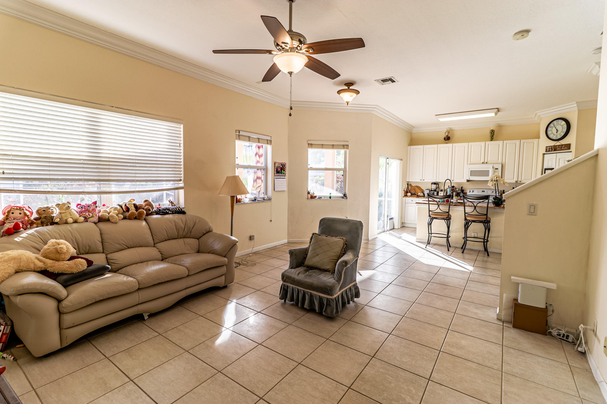 3048 El Camino Real West Palm Beach, FL 33409 small photo 4