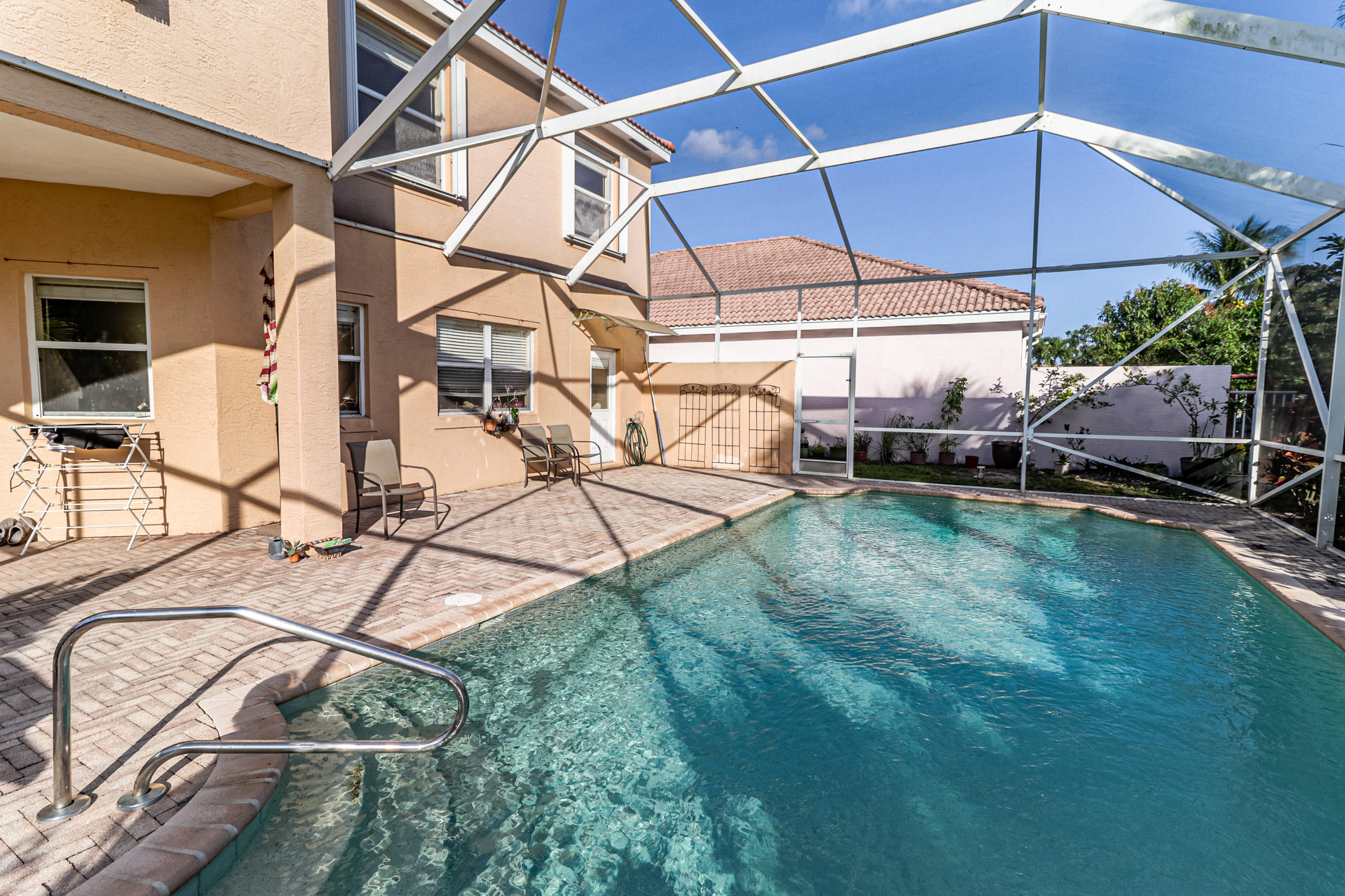 3048 El Camino Real West Palm Beach, FL 33409 small photo 25
