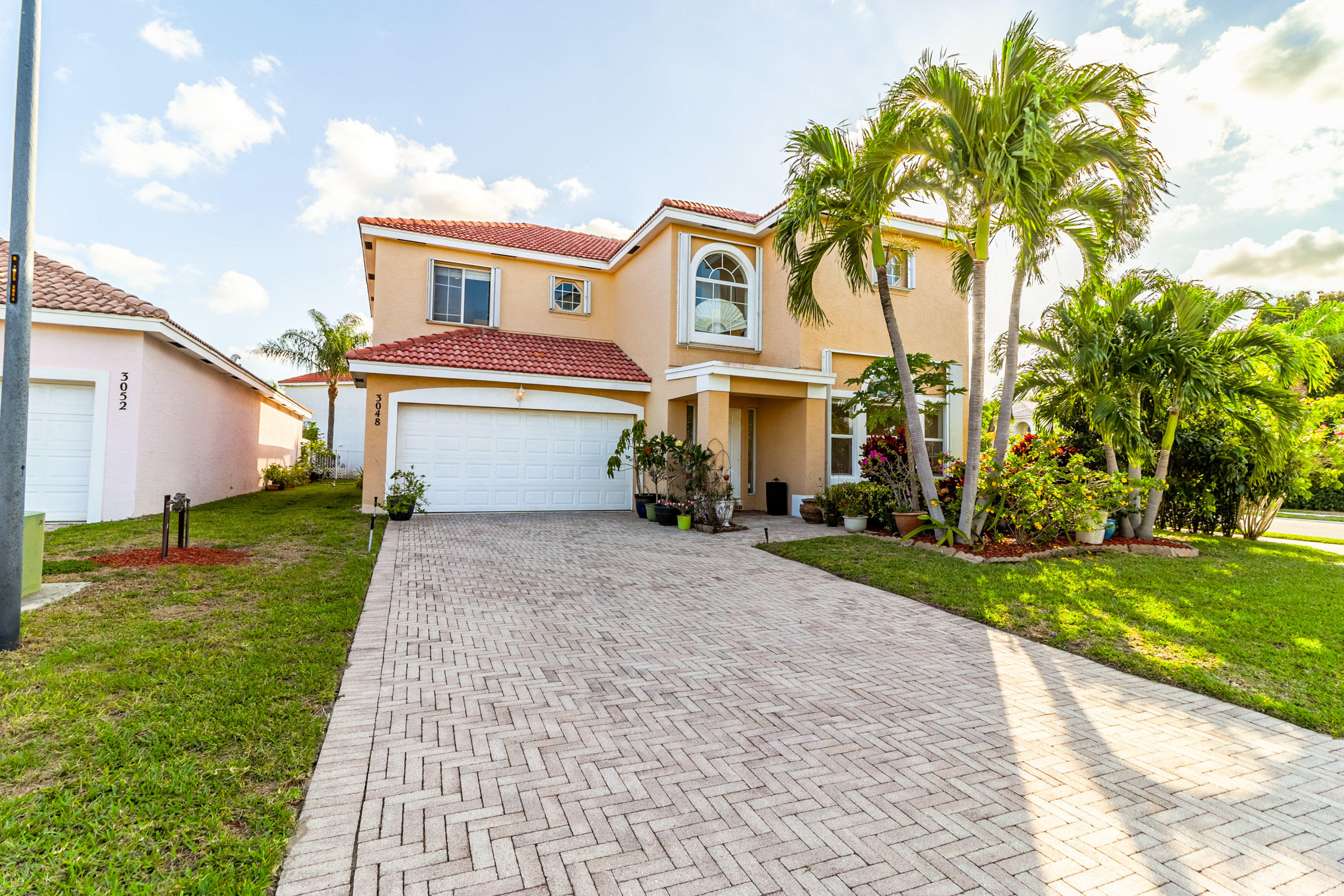 3048 El Camino Real West Palm Beach, FL 33409 small photo 26